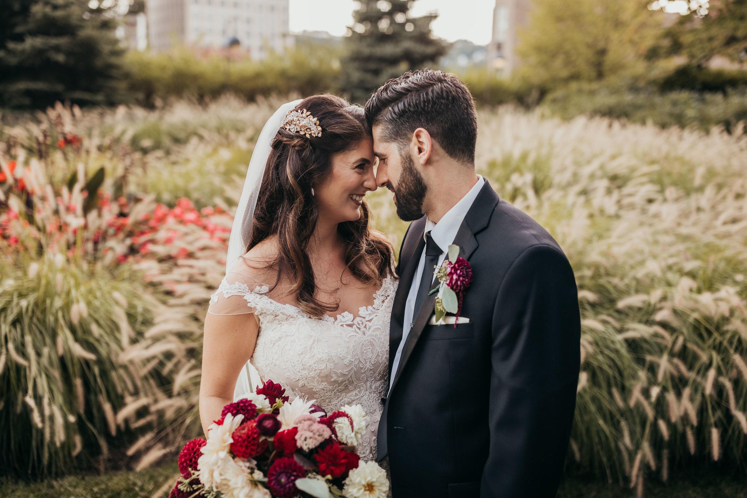 Pittsburgh wedding photography, Pittsburgh Marriott City Center wedding-425.jpg
