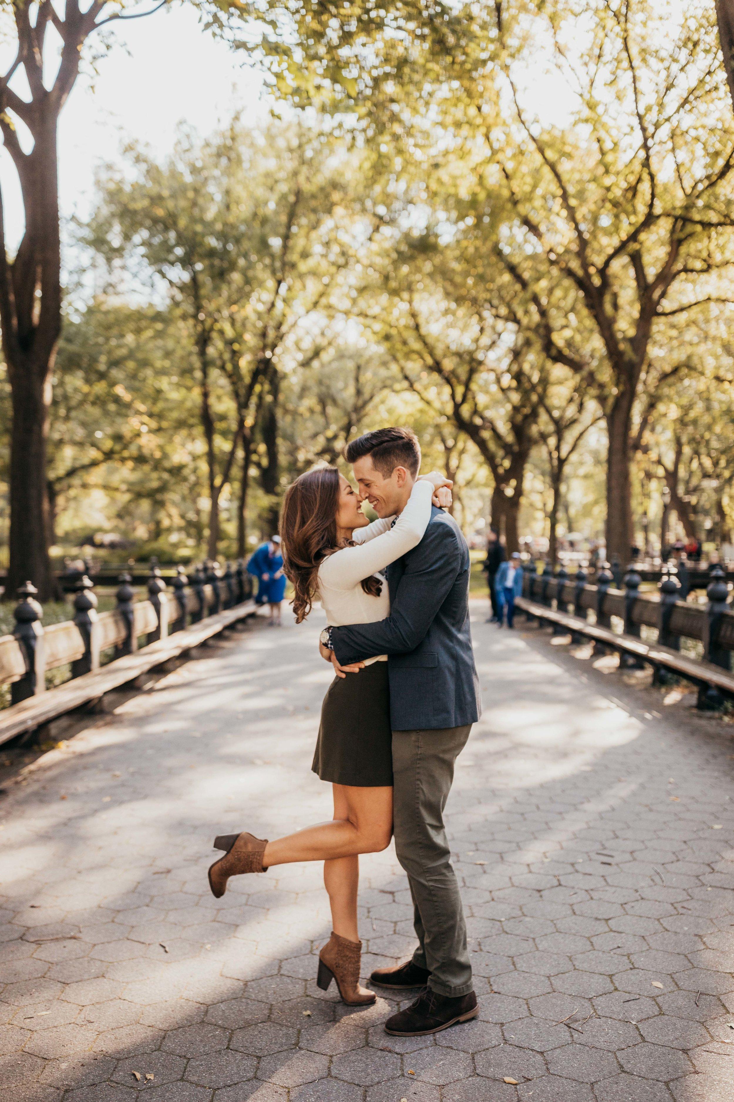 Central Park engagement session-28.jpg
