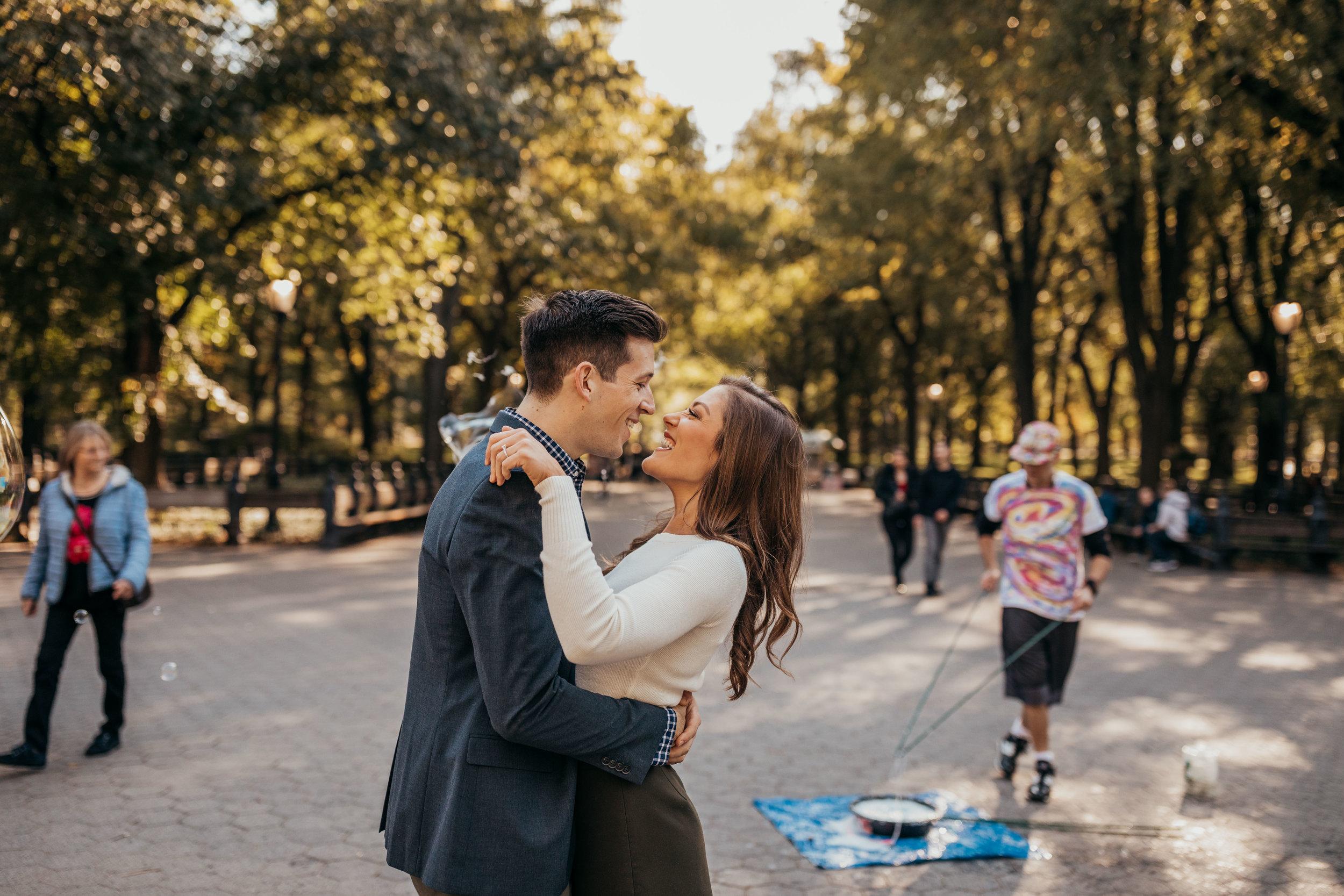 Central Park engagement session-37.jpg