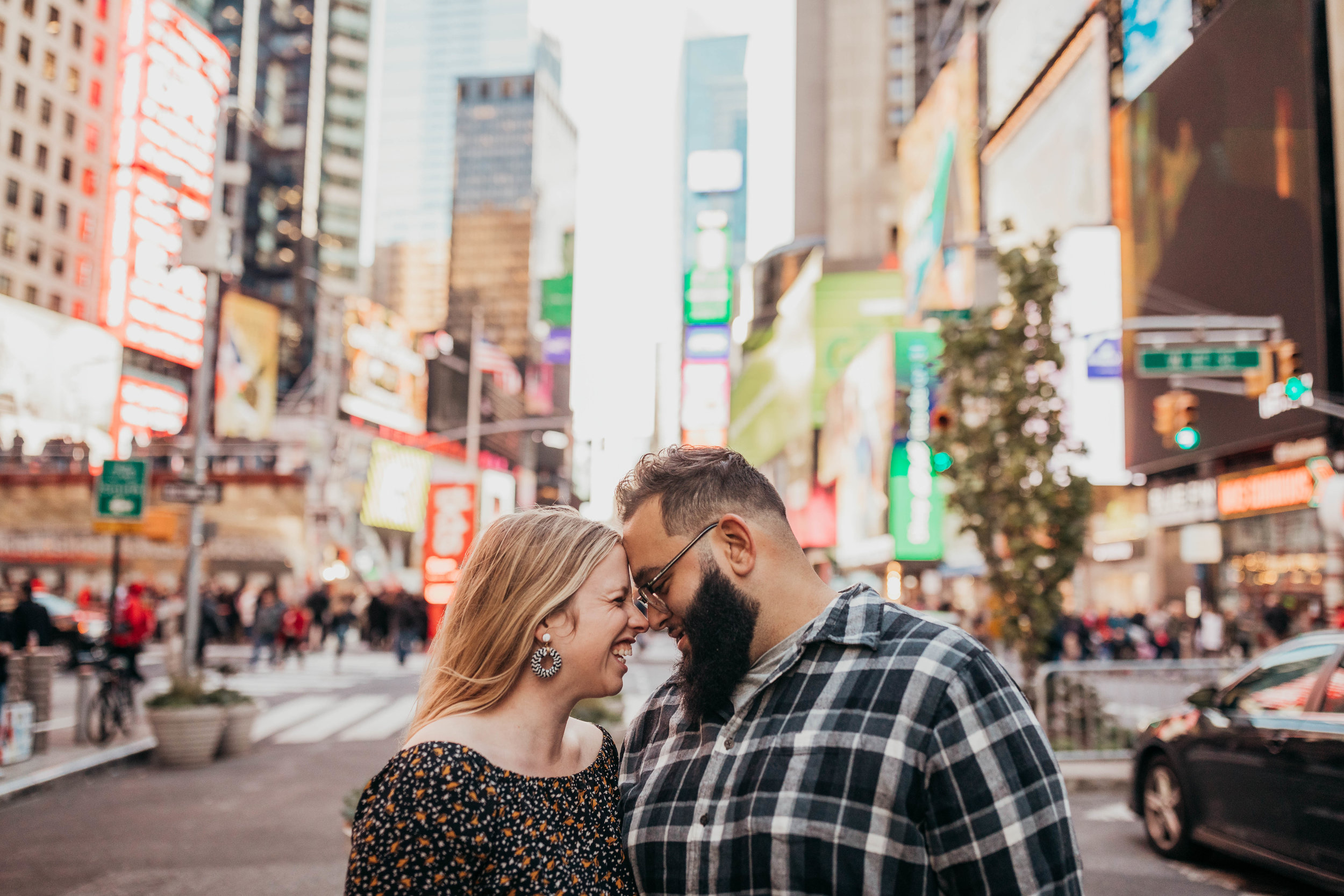 Top of the Rock engagement session-81.jpg