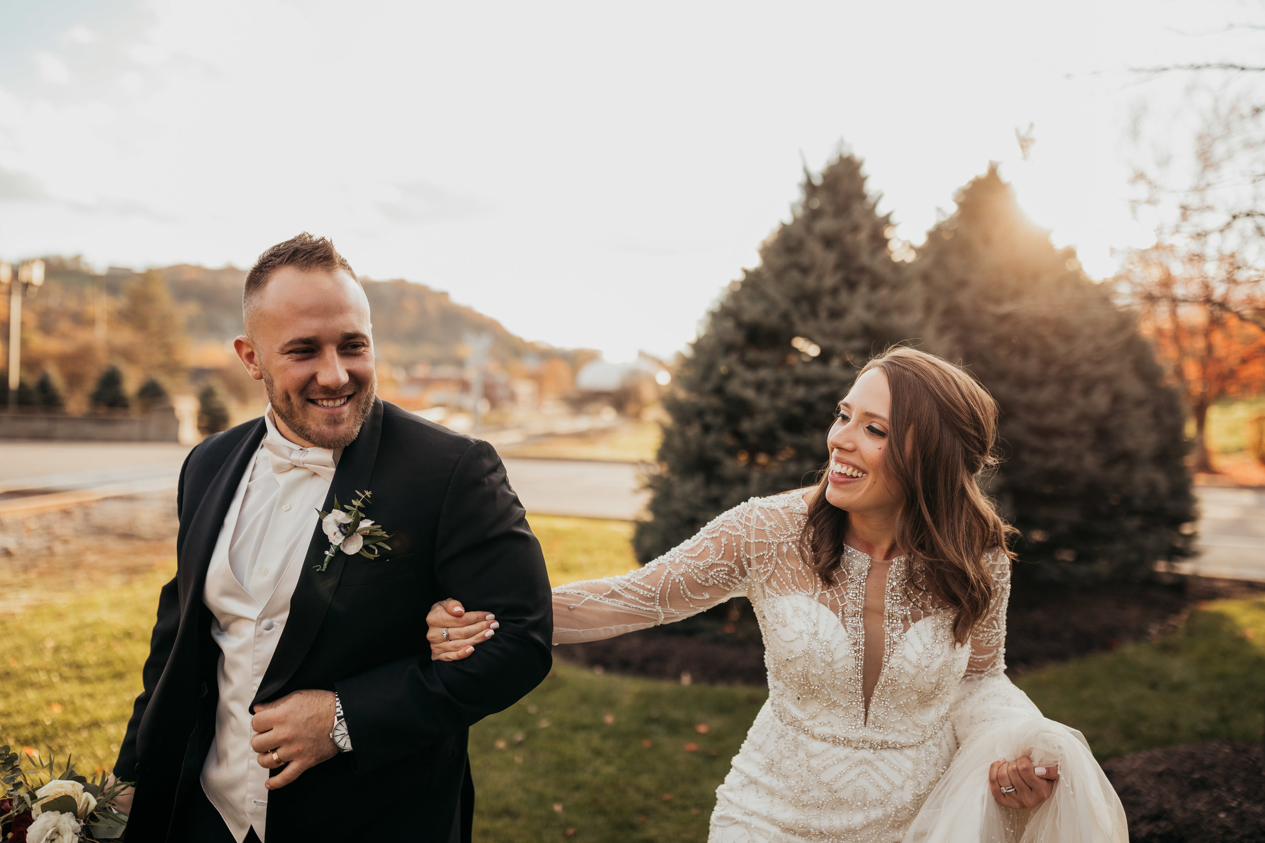 Noah's Event center Pittsburgh wedding-1199.jpg