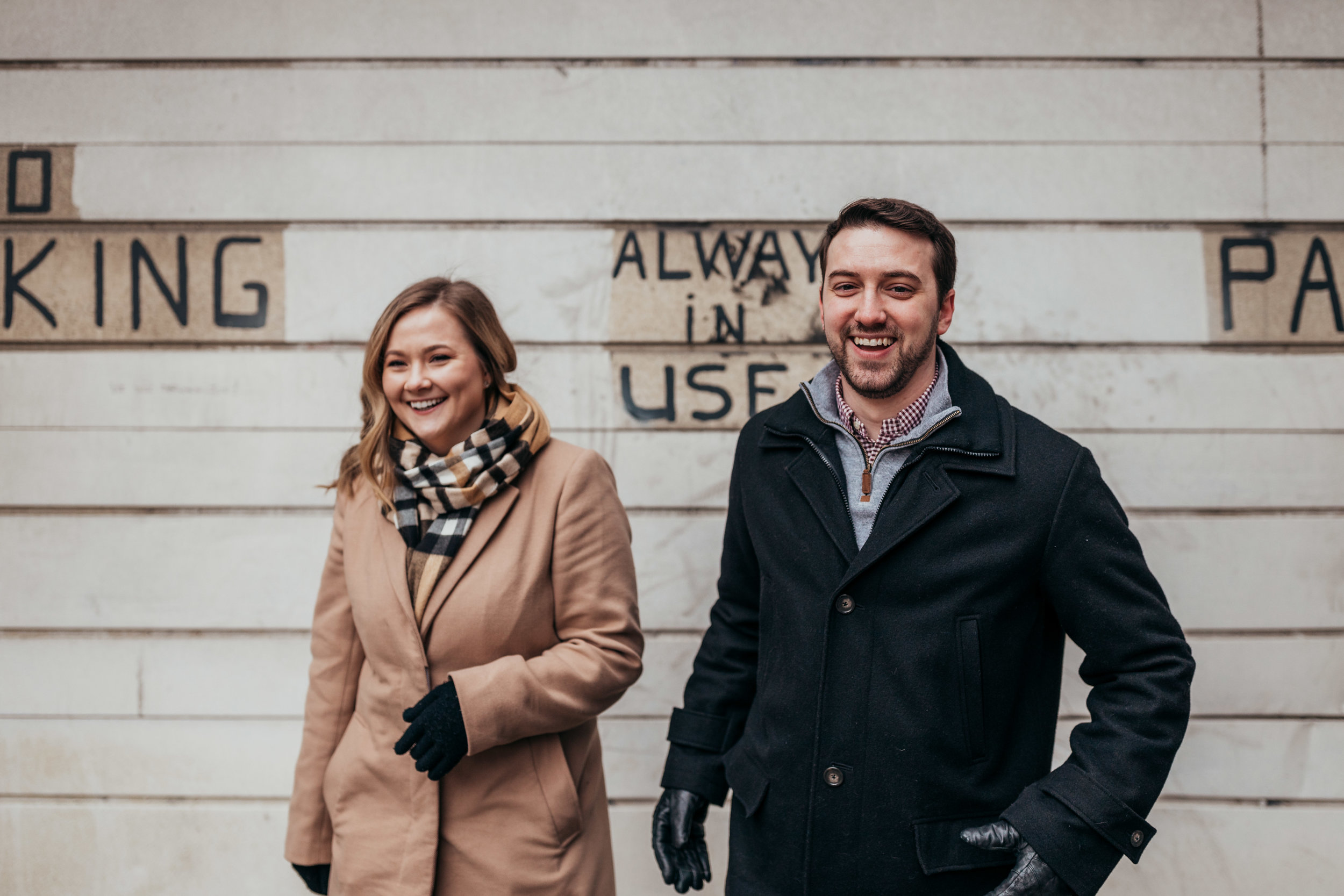 Downtown Pittsburgh engagement session-11.jpg
