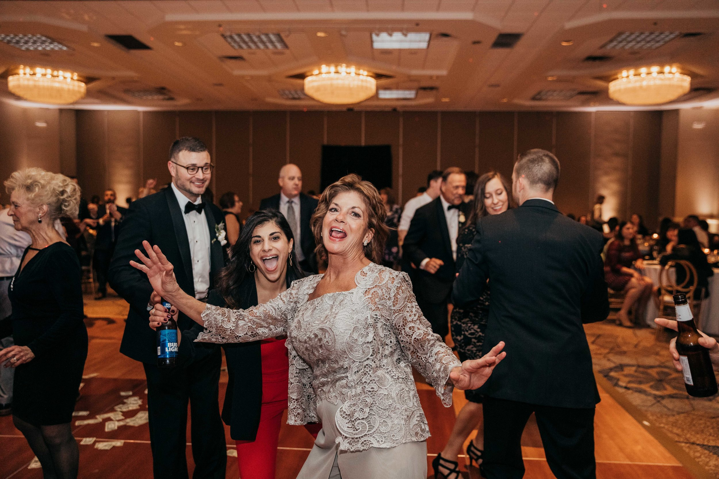 Sheraton Station Square wedding Pittsburgh-1211.jpg