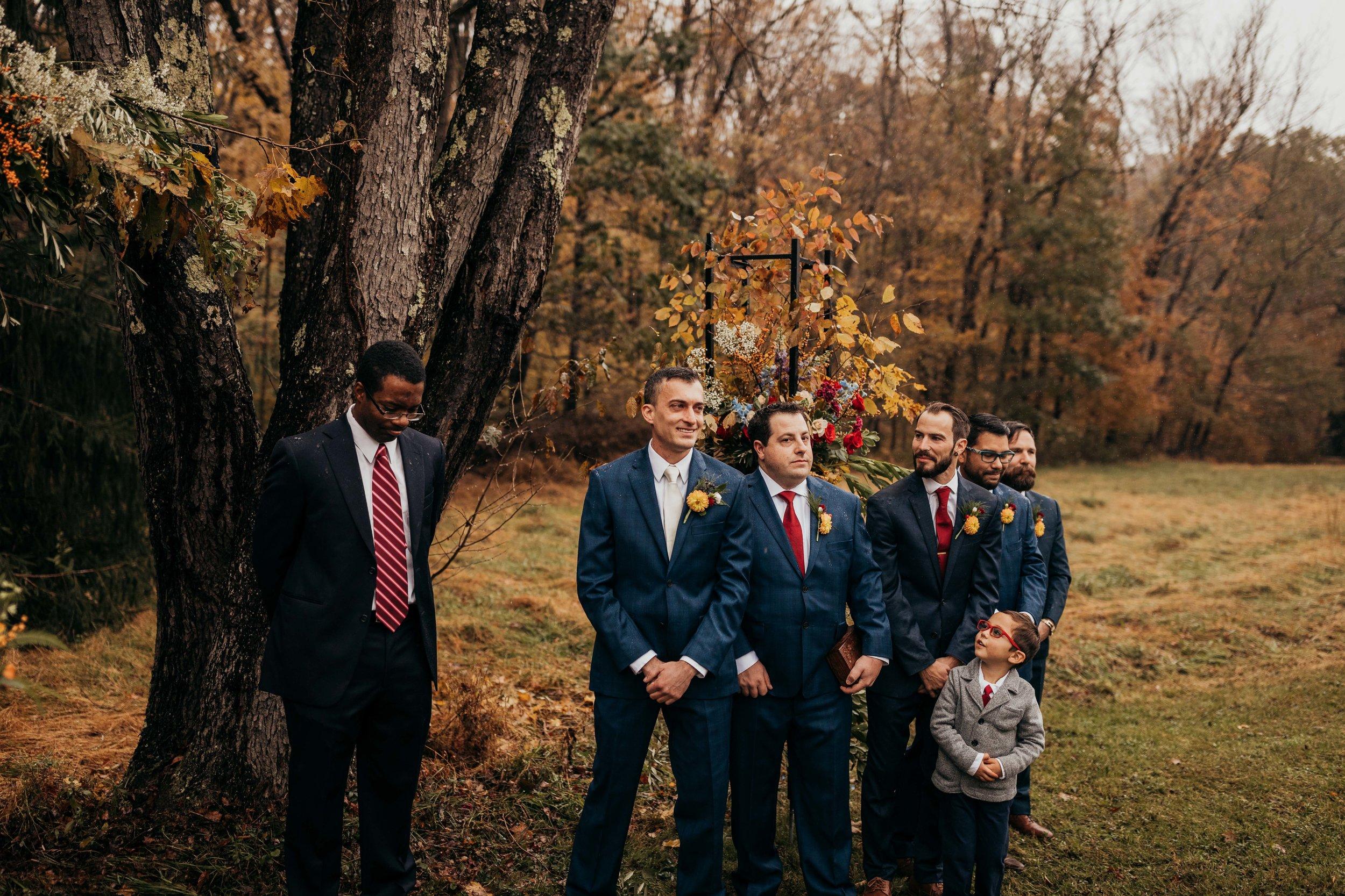 Pittsburgh wedding photography-531.jpg
