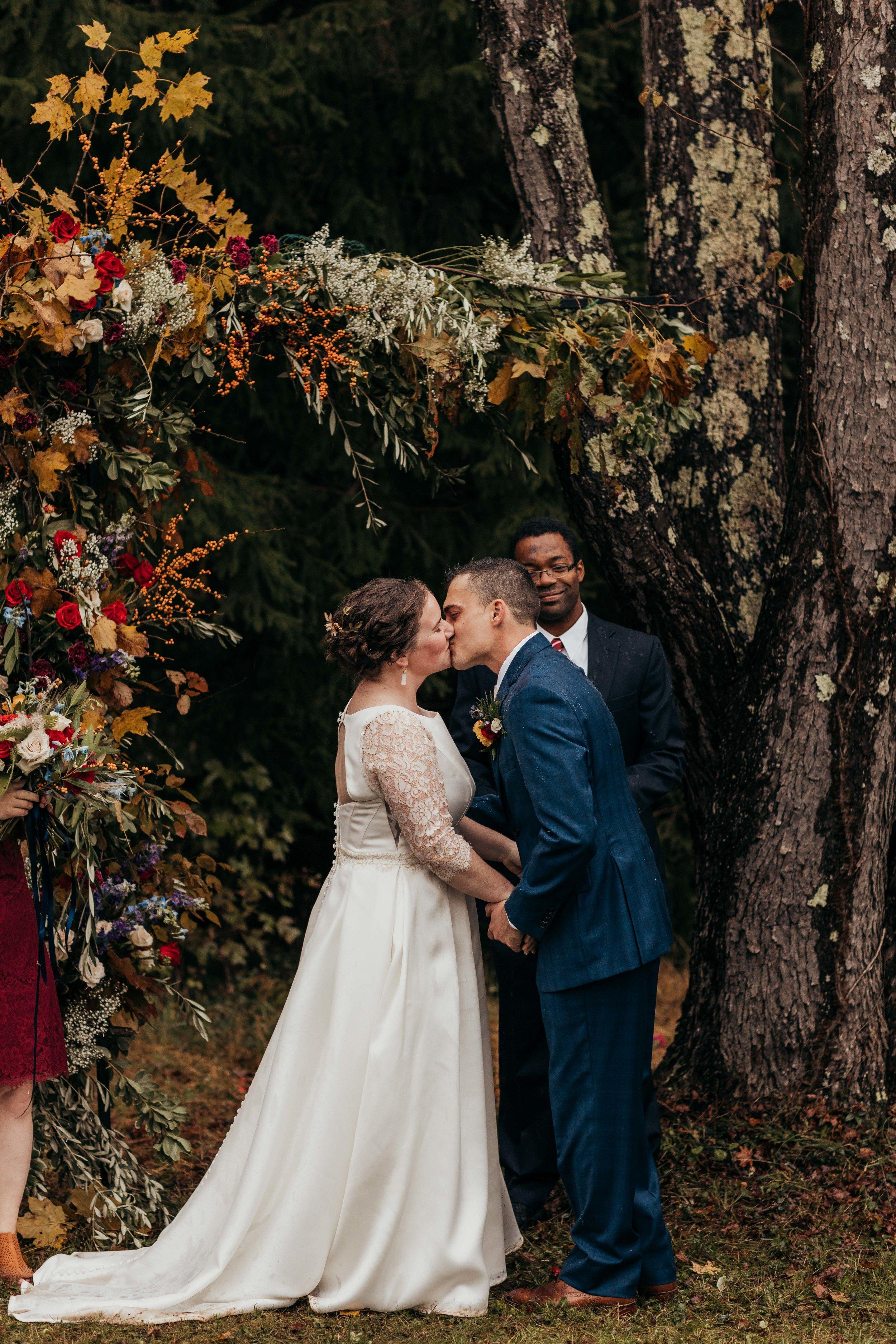Pittsburgh wedding photography-590.jpg