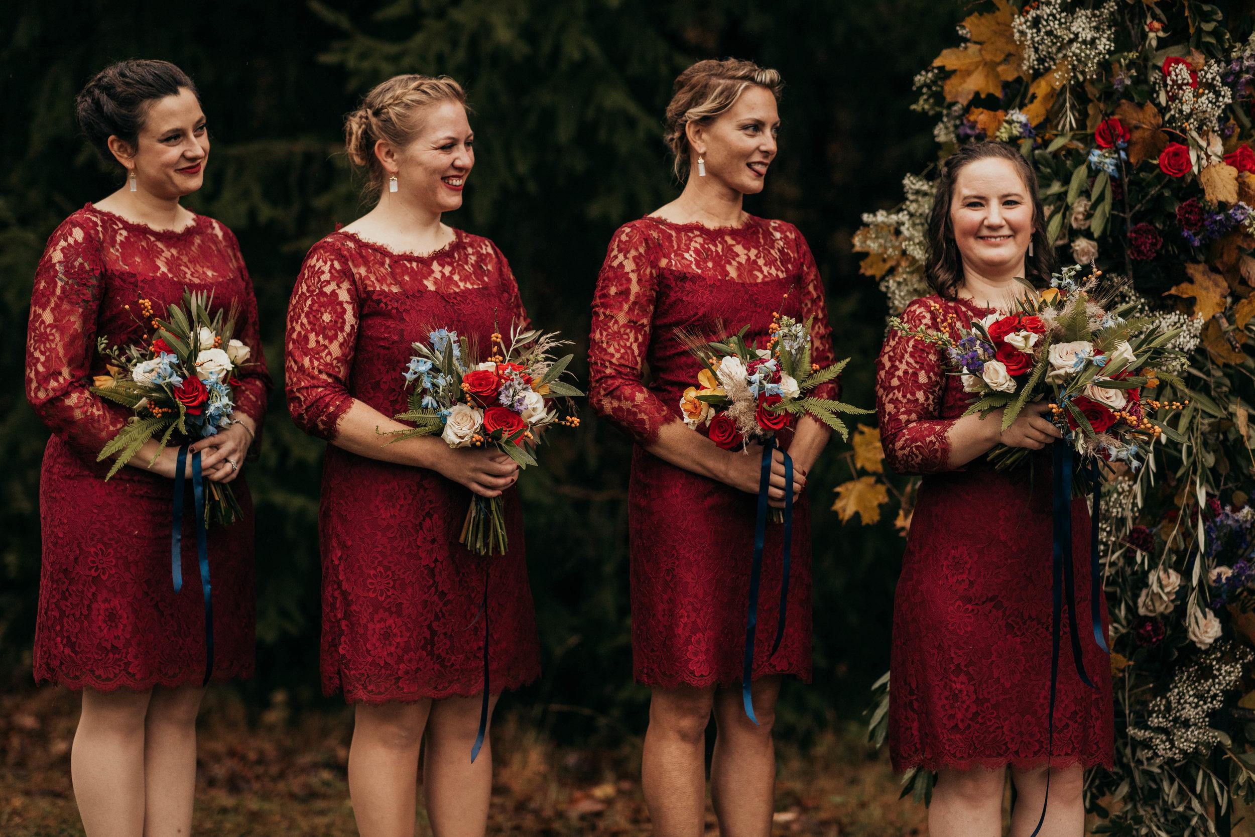 Pittsburgh wedding photography-631.jpg
