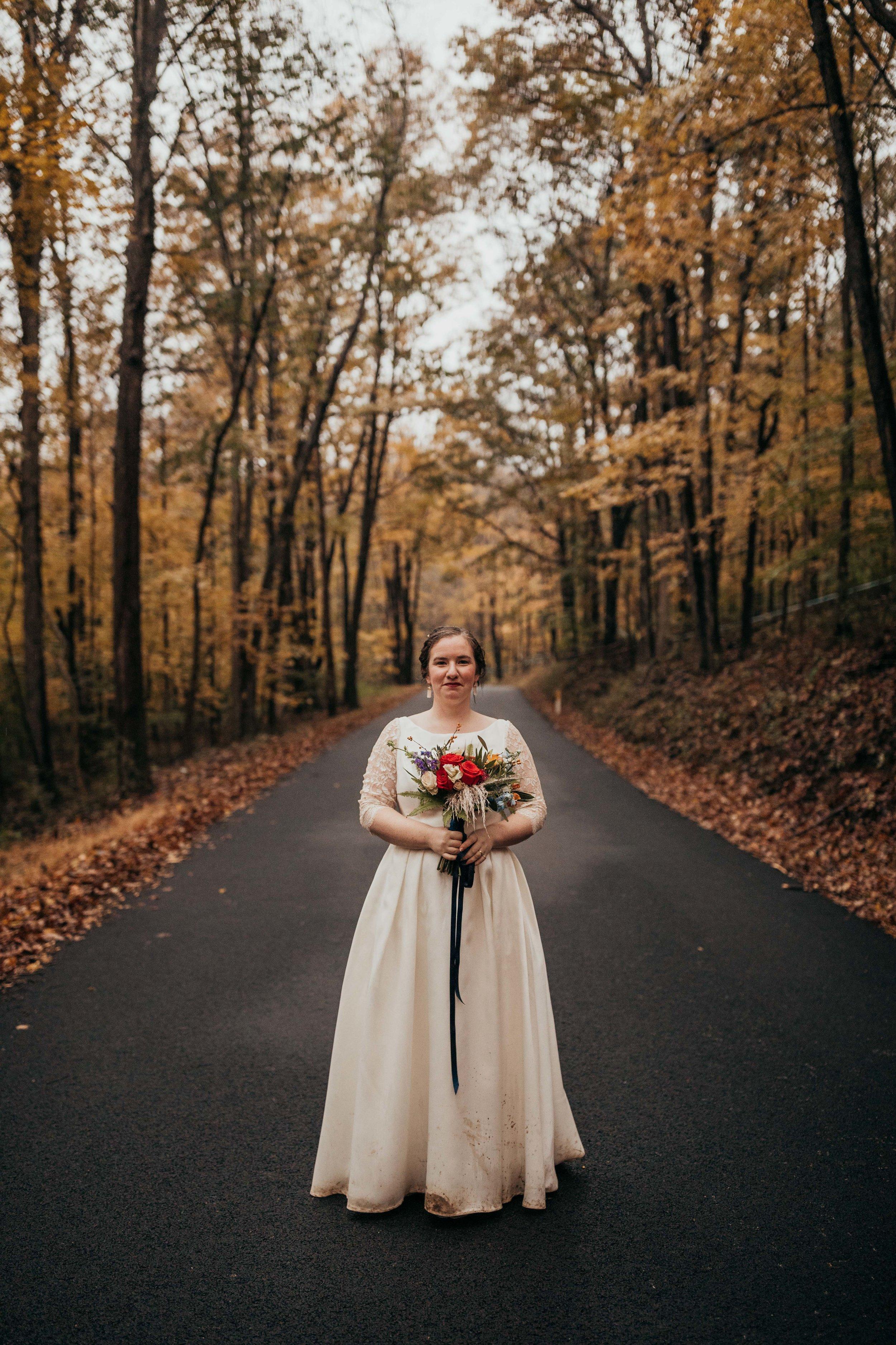 Pittsburgh wedding photography-861.jpg