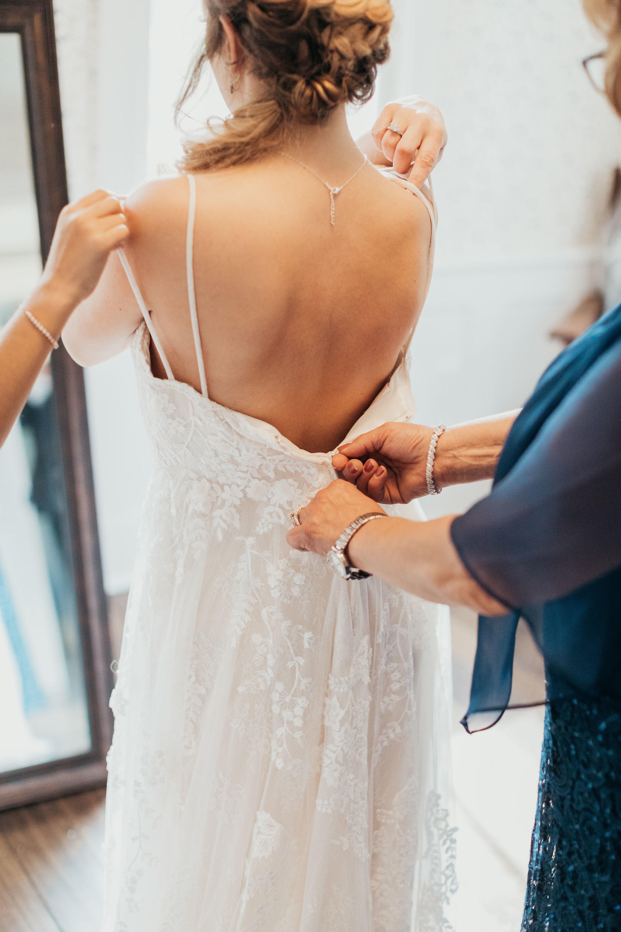 Pittsburgh wedding photographer, Fallingwater wedding-400.jpg