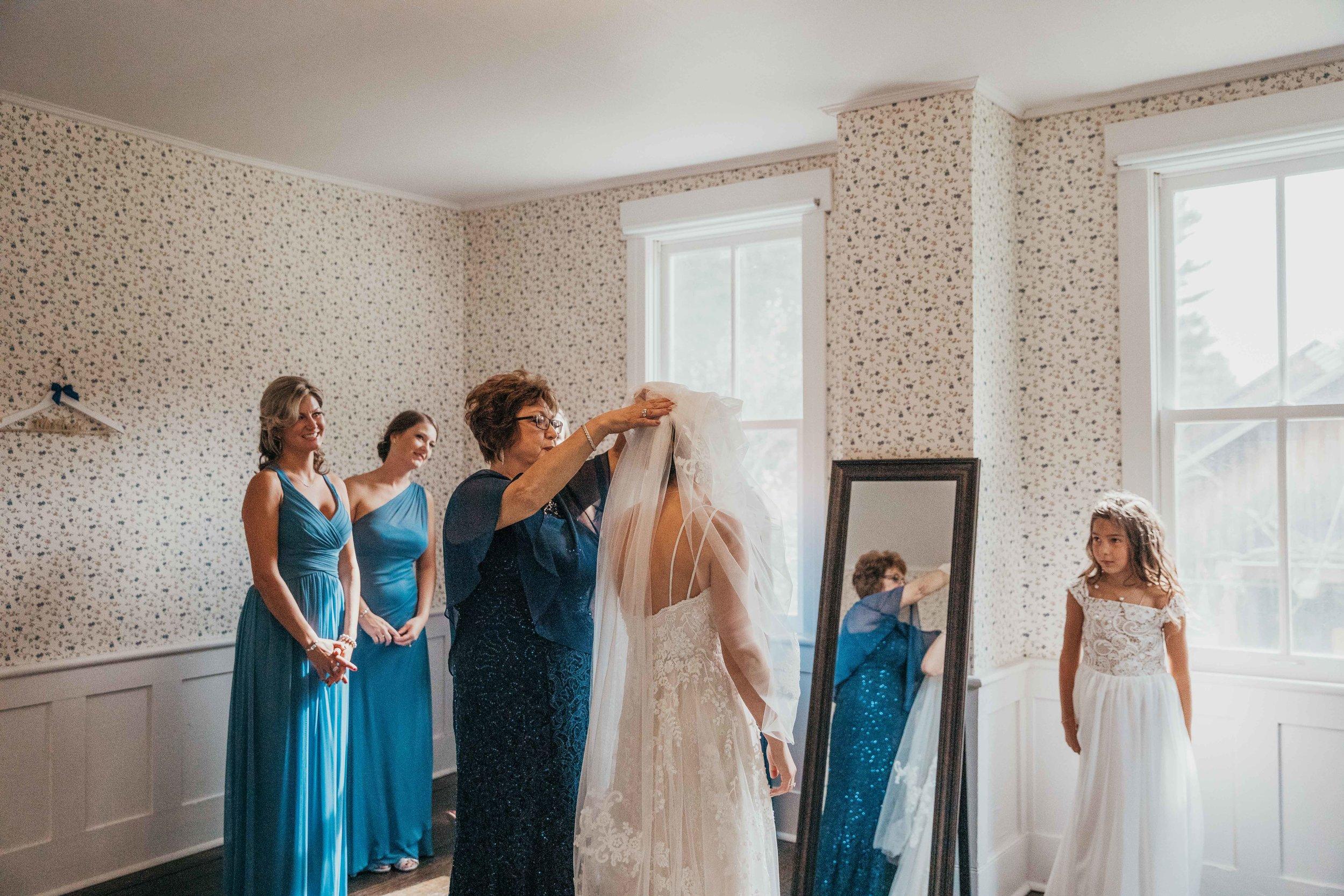 Pittsburgh wedding photographer, Fallingwater wedding-442.jpg