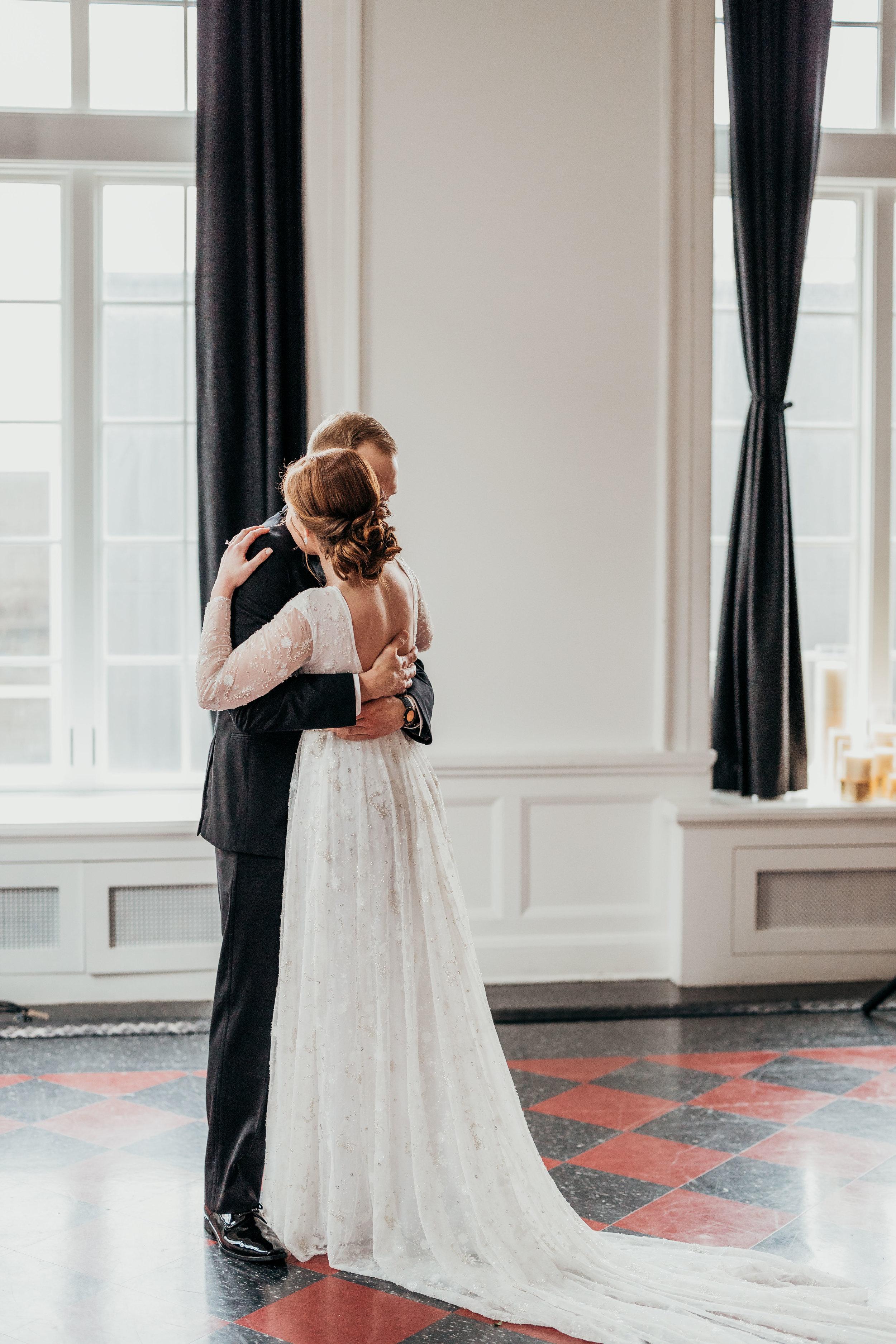 Pittsburgh wedding photography-32.jpg