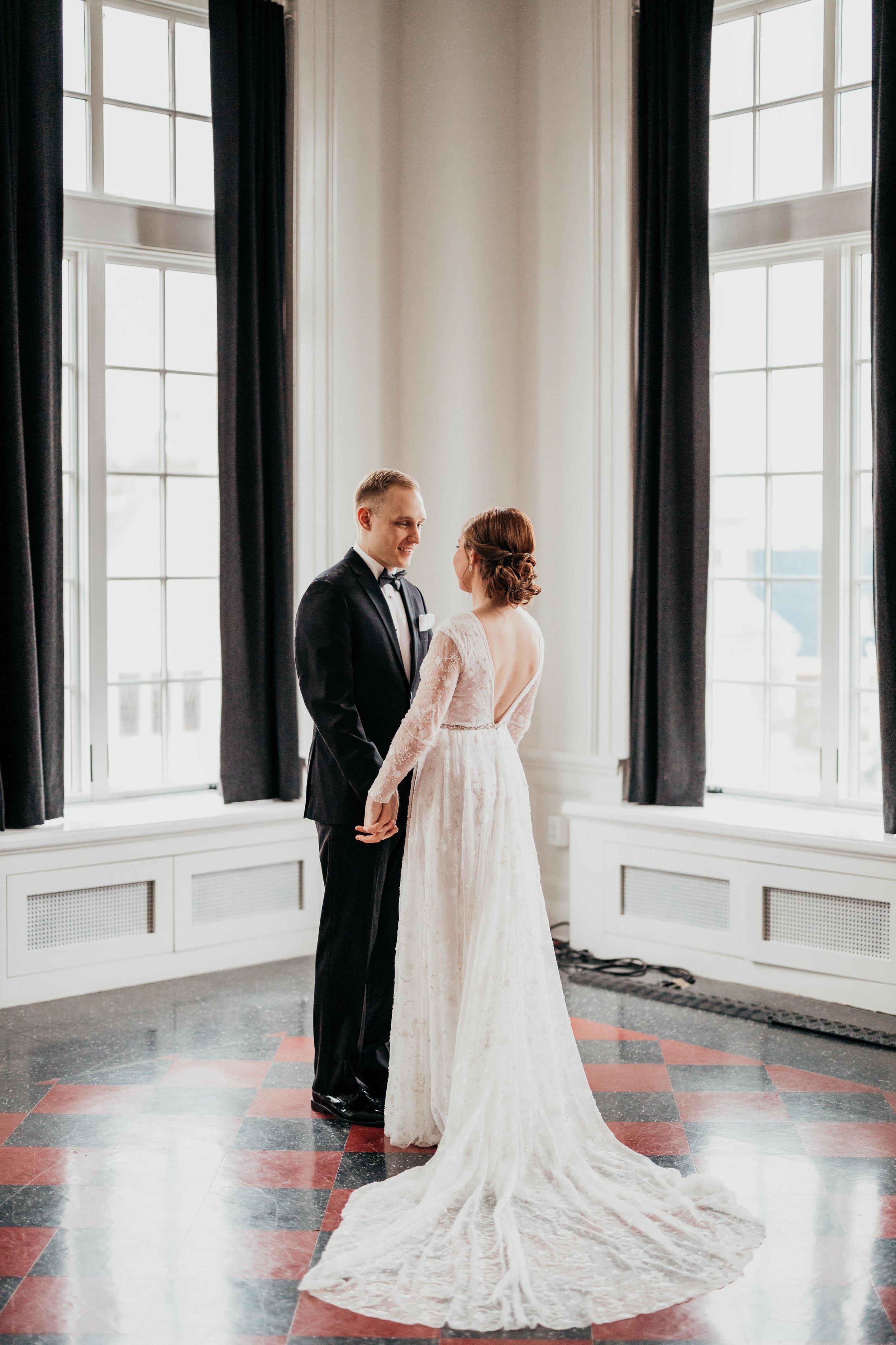 Pittsburgh wedding photography-46.jpg