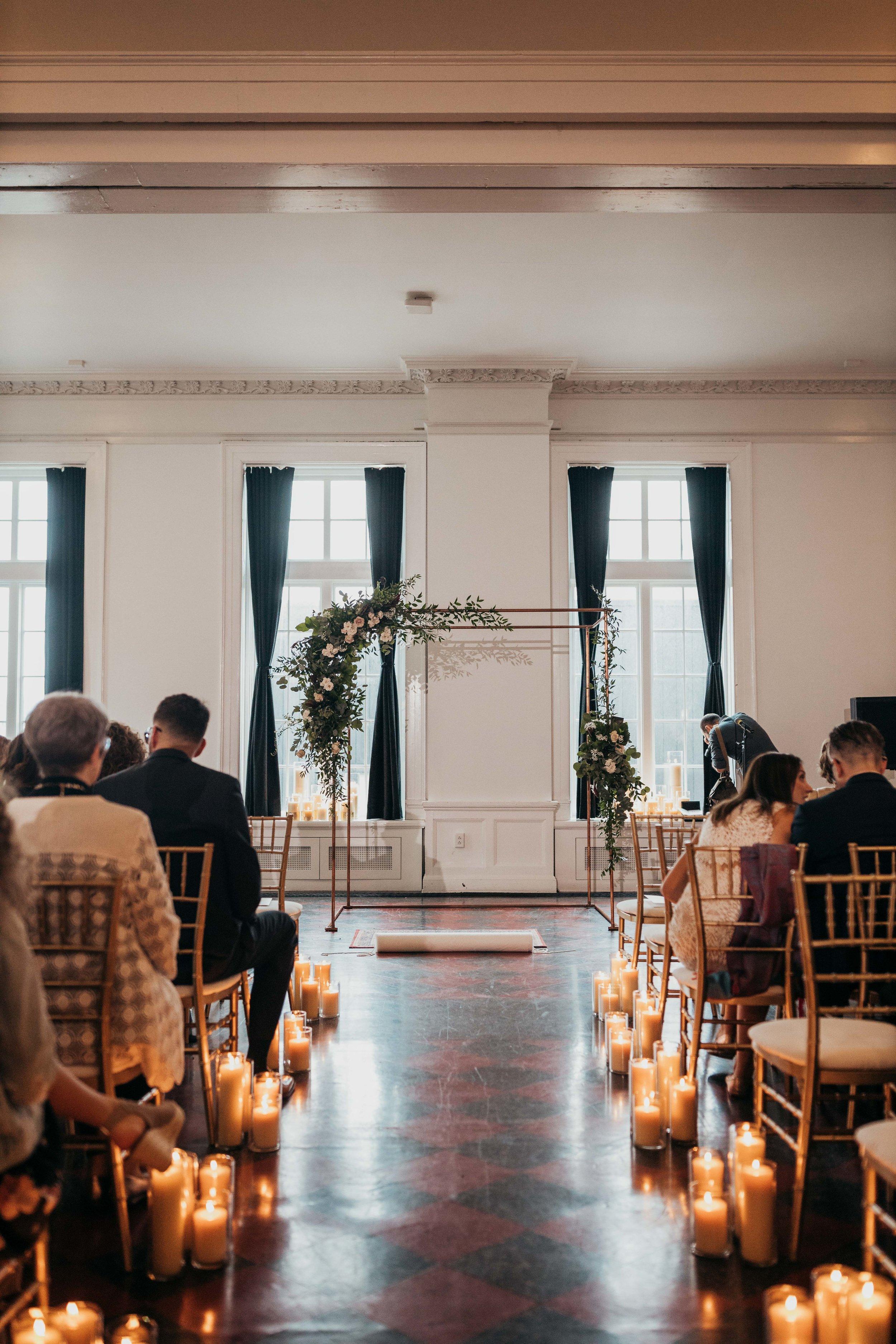 Pittsburgh wedding photography-87.jpg