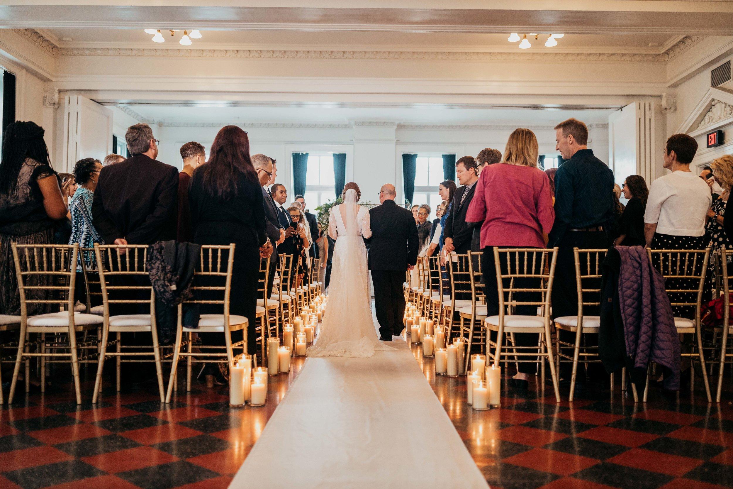 Pittsburgh wedding photography-90.jpg