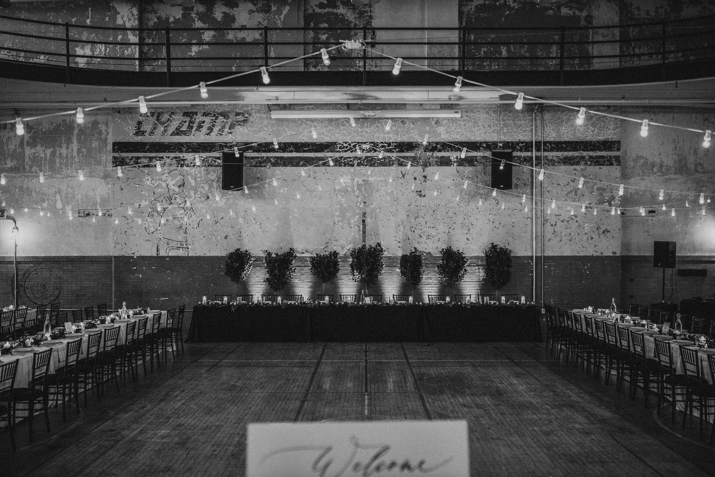 Pittsburgh wedding photography-109.jpg