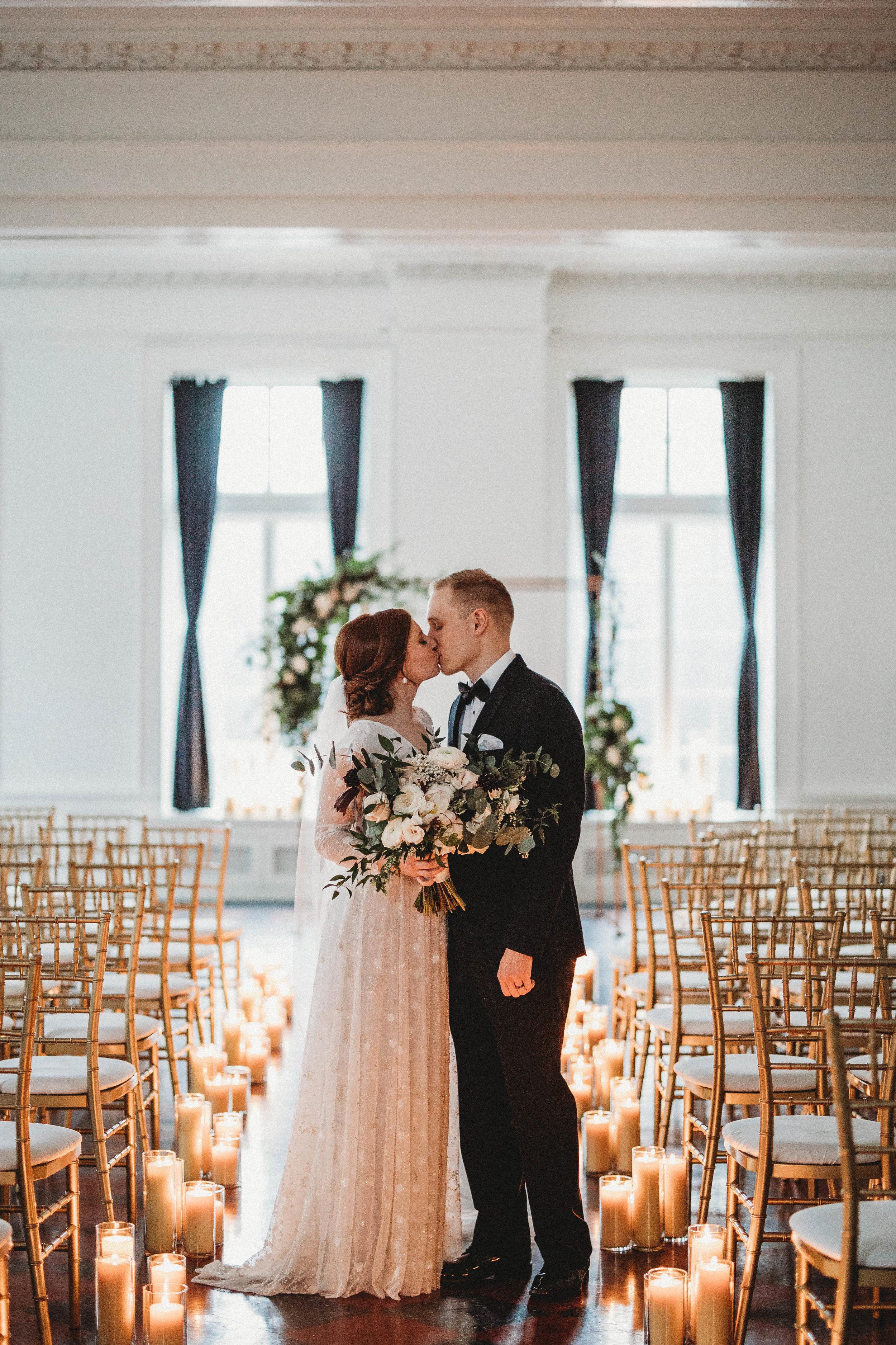 Pittsburgh wedding photography-110.jpg