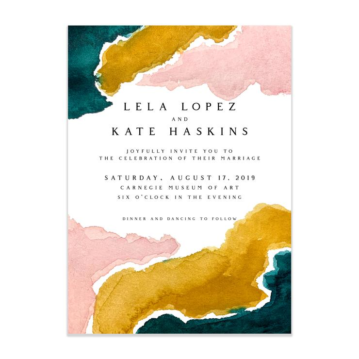 OhJoyfulDayPinkandYellowandGreenSplotchedWatercolorWeddingInvitationSemiCustomSuite_740x.jpg