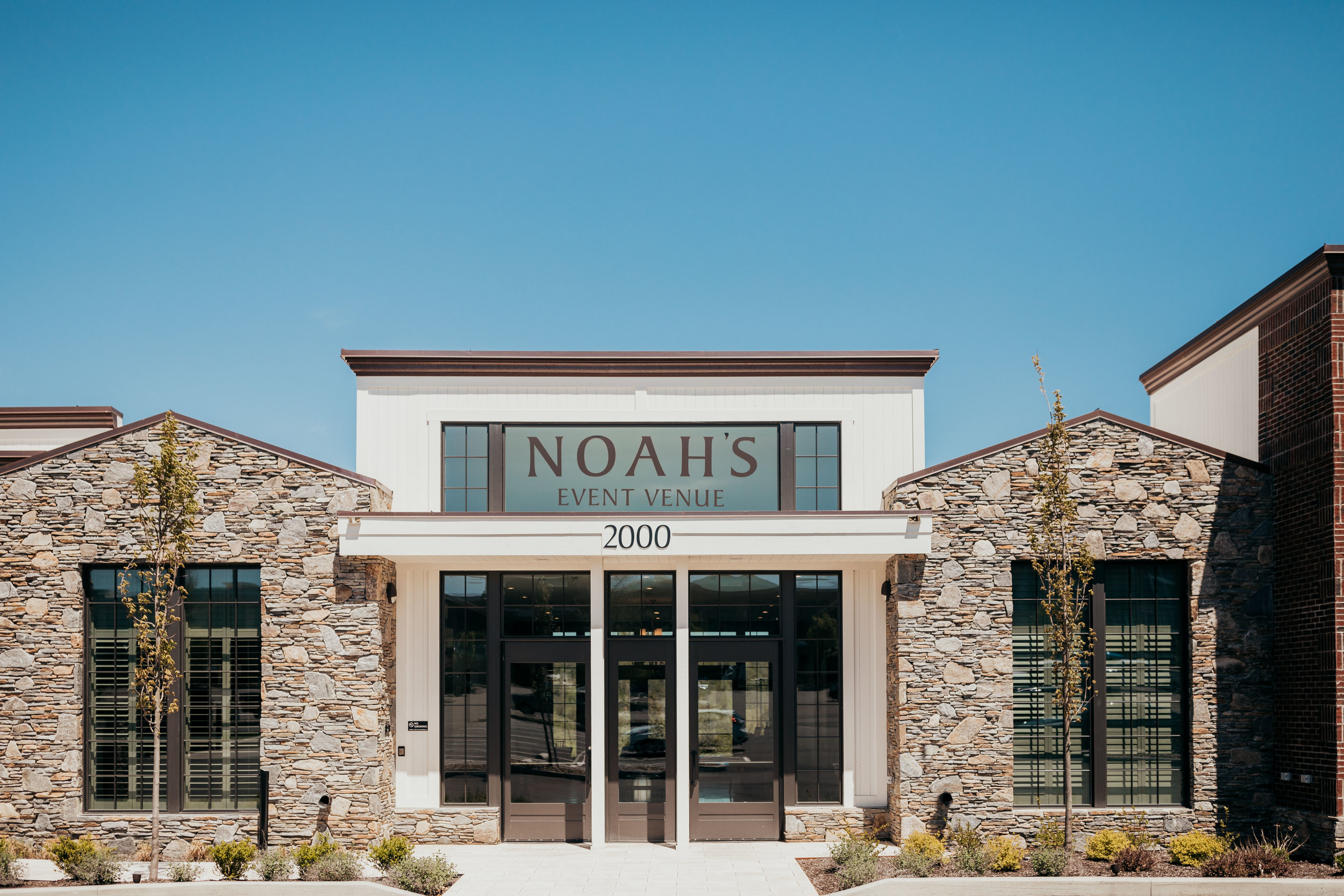 Noah's Event Venue wedding - Pittsburgh wedding photography-1.jpg