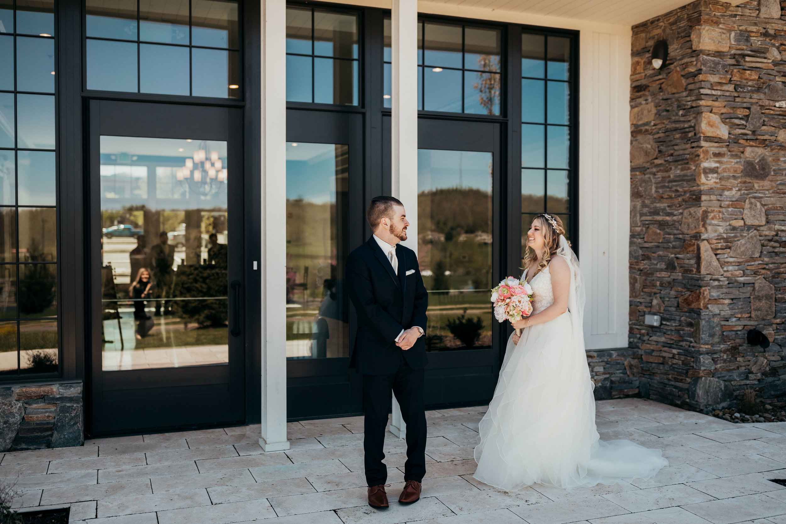 Noah's Event Venue wedding - Pittsburgh wedding photography-51.jpg