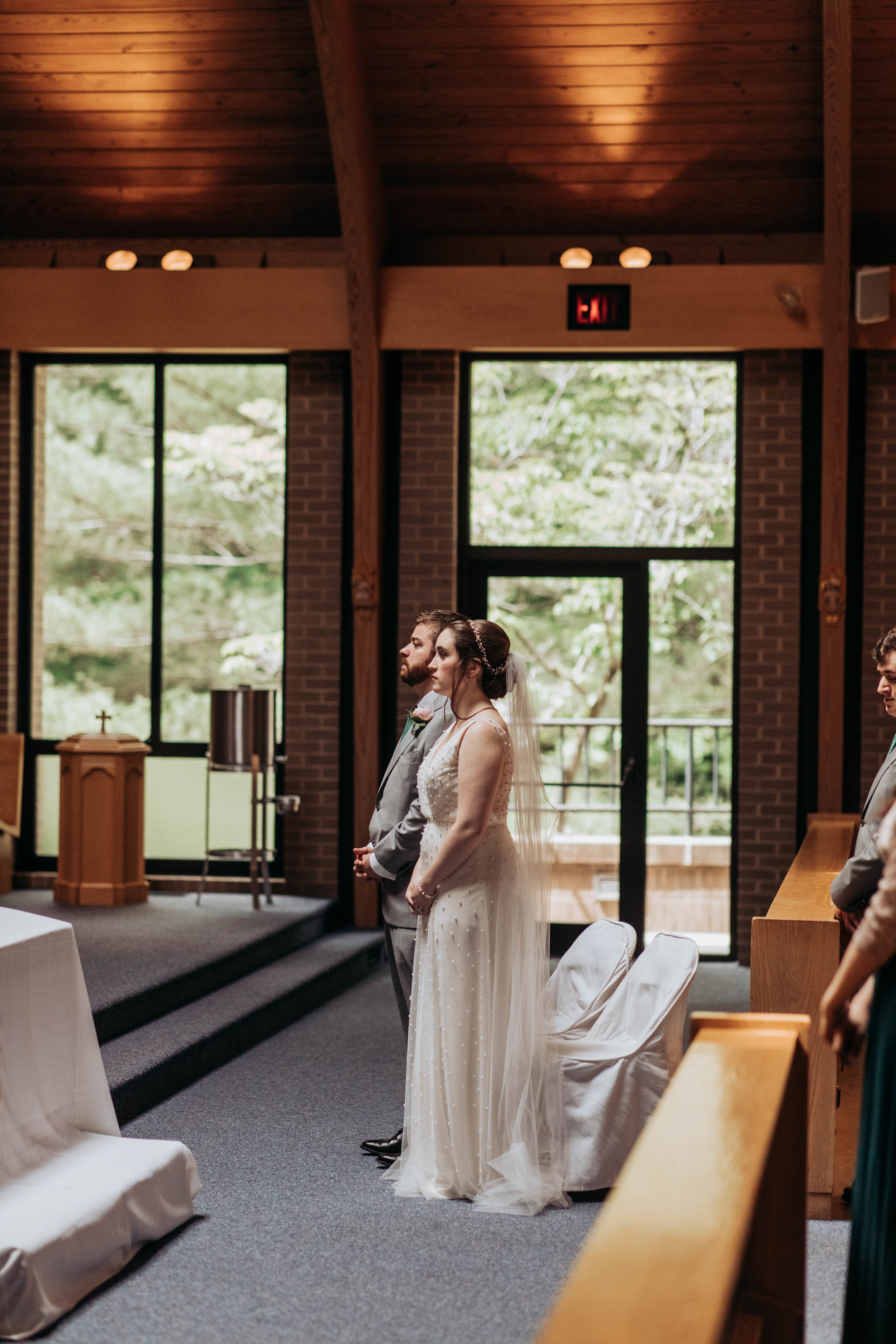 Noah's Event Venue wedding - Pittsburgh wedding photography-245.jpg