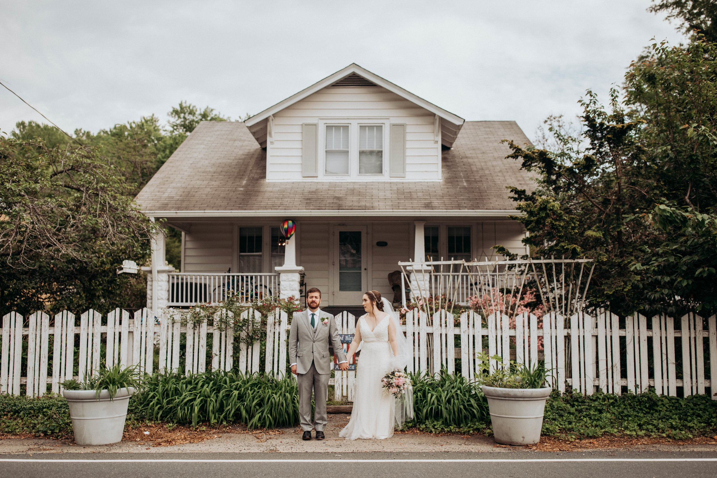 Pittsburgh wedding photography-426.jpg