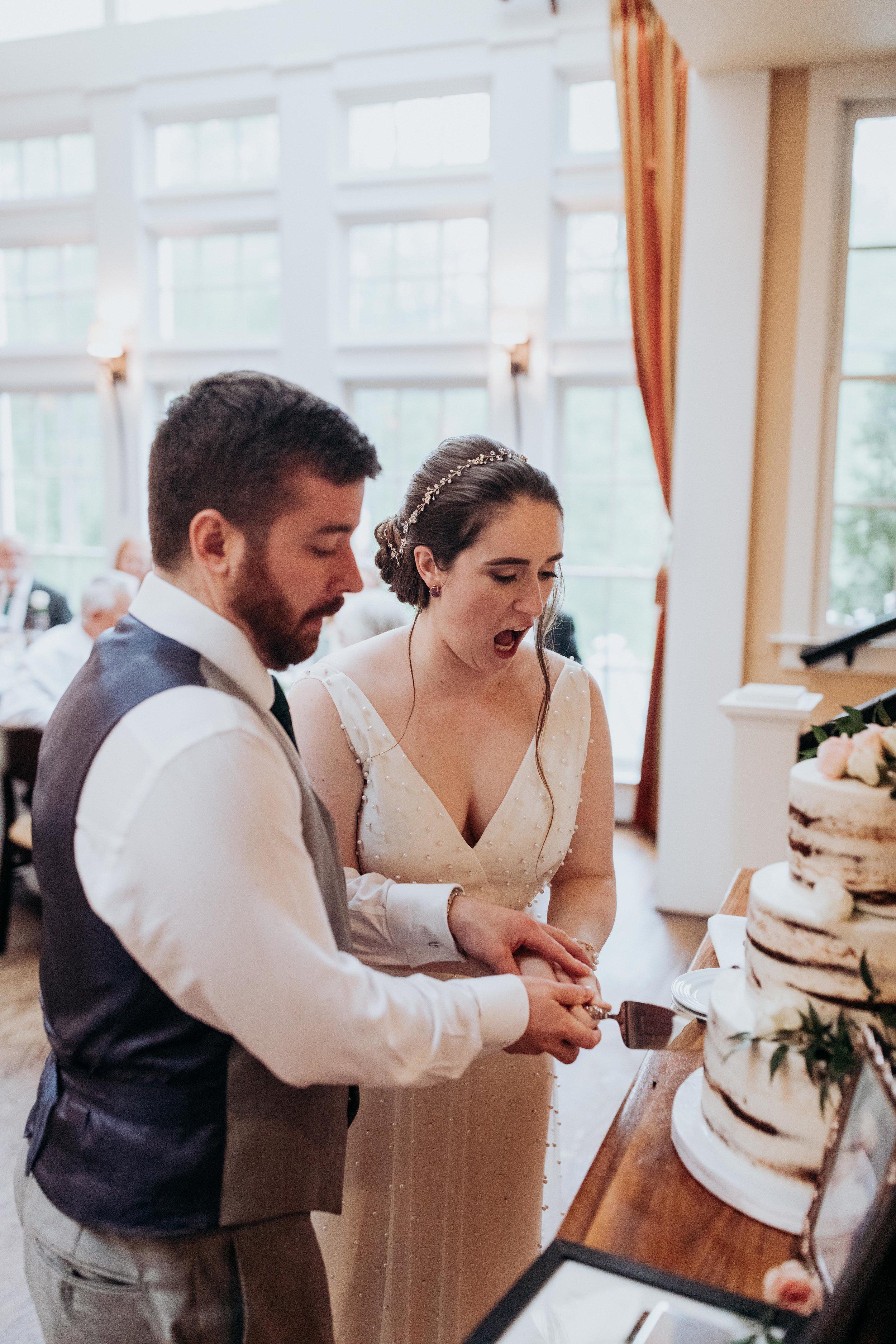 Pittsburgh wedding photography-695.jpg