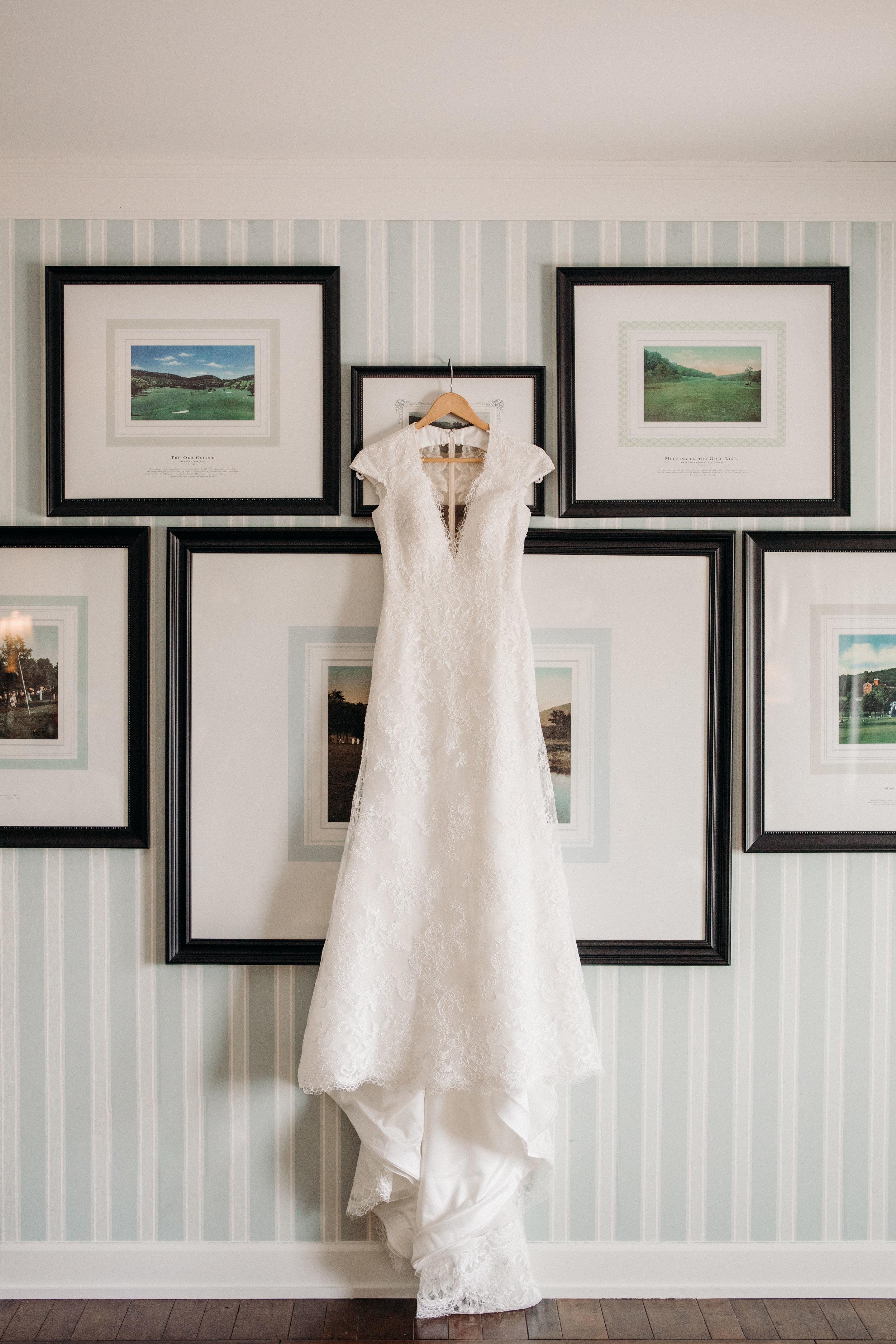 Bedford Springs wedding photography-19.jpg