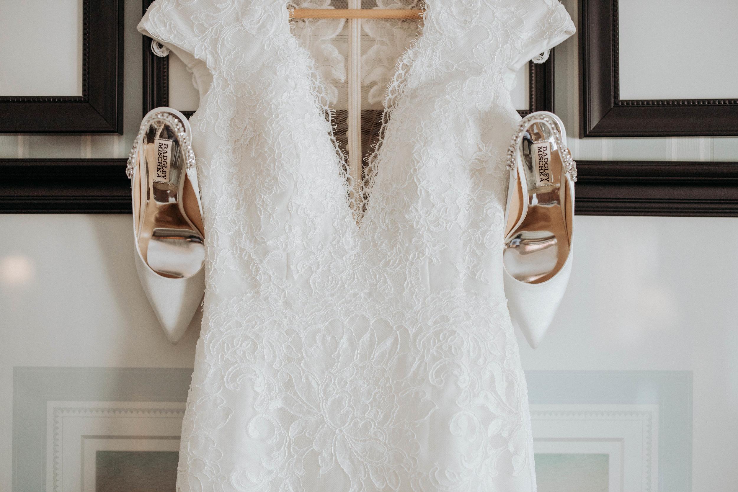 Bedford Springs wedding photography-23.jpg