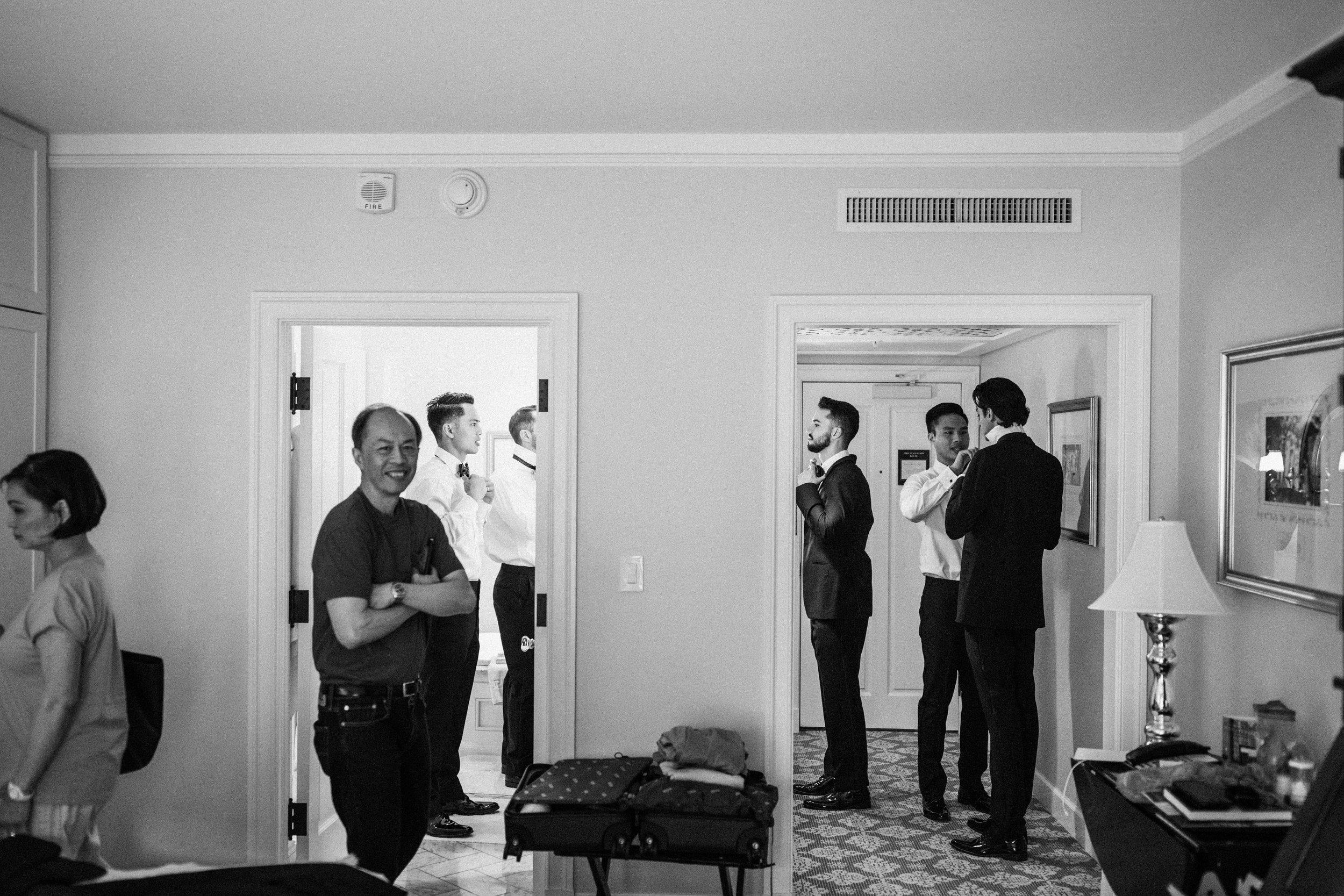 Bedford Springs wedding photography-101.jpg