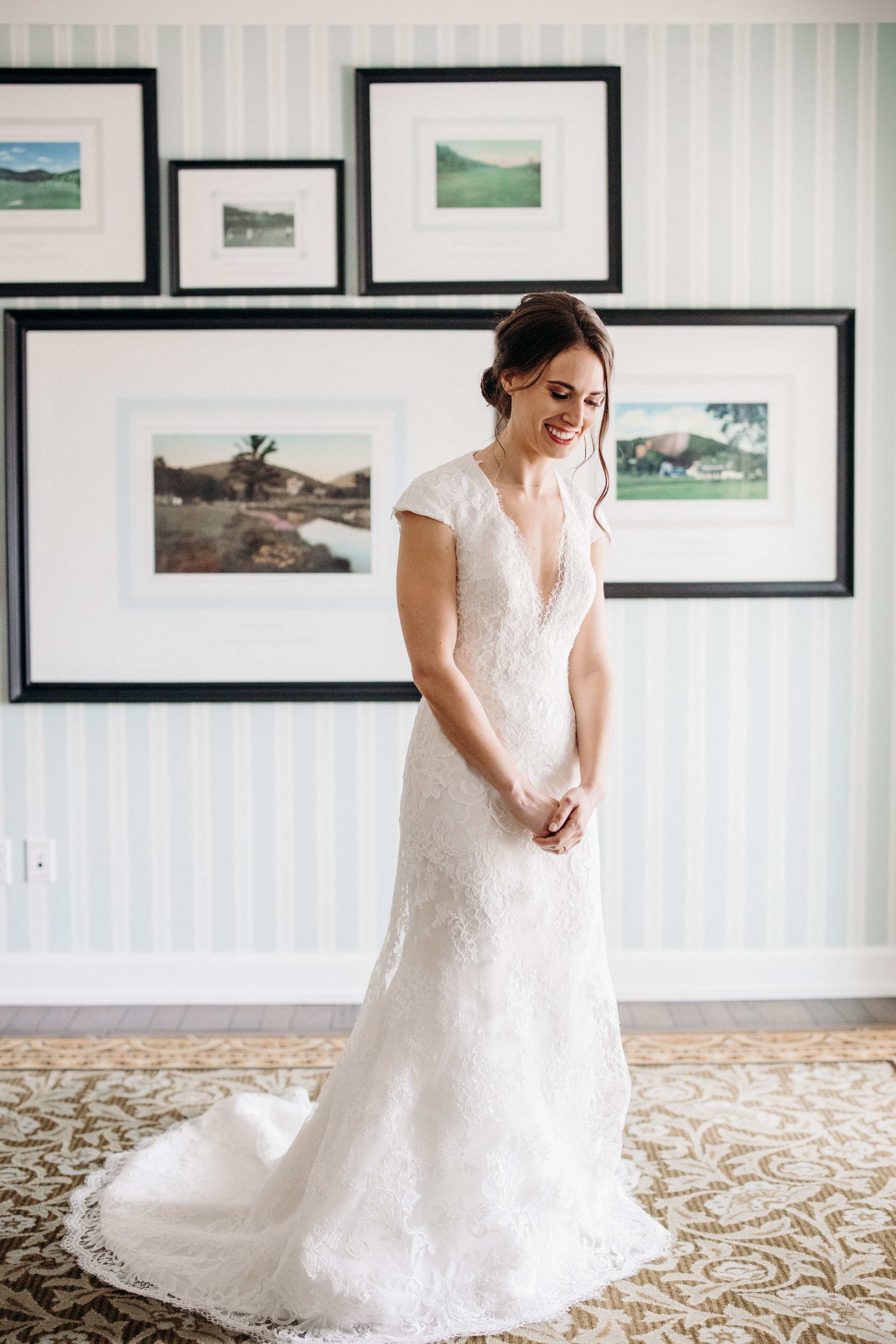 Bedford Springs wedding photography-265.jpg