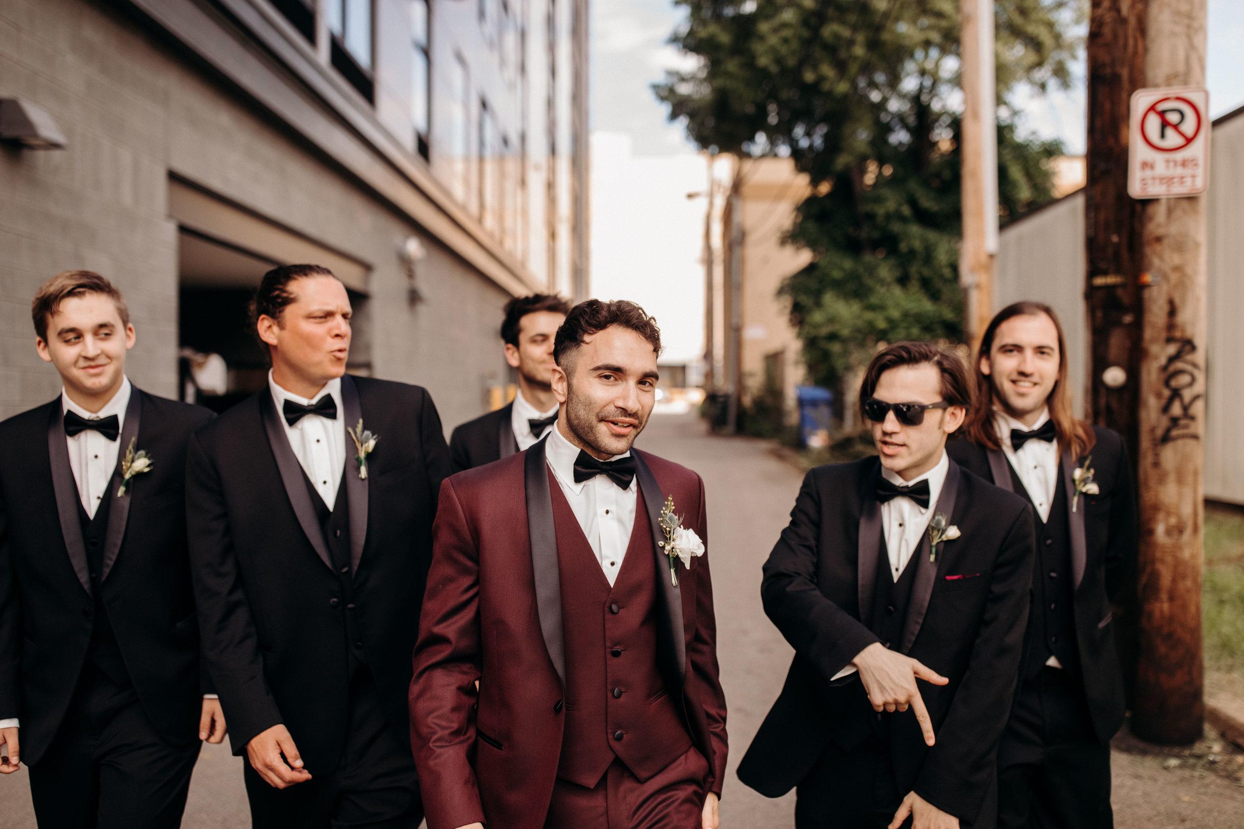 Pittsburgh wedding photographer-699.jpg