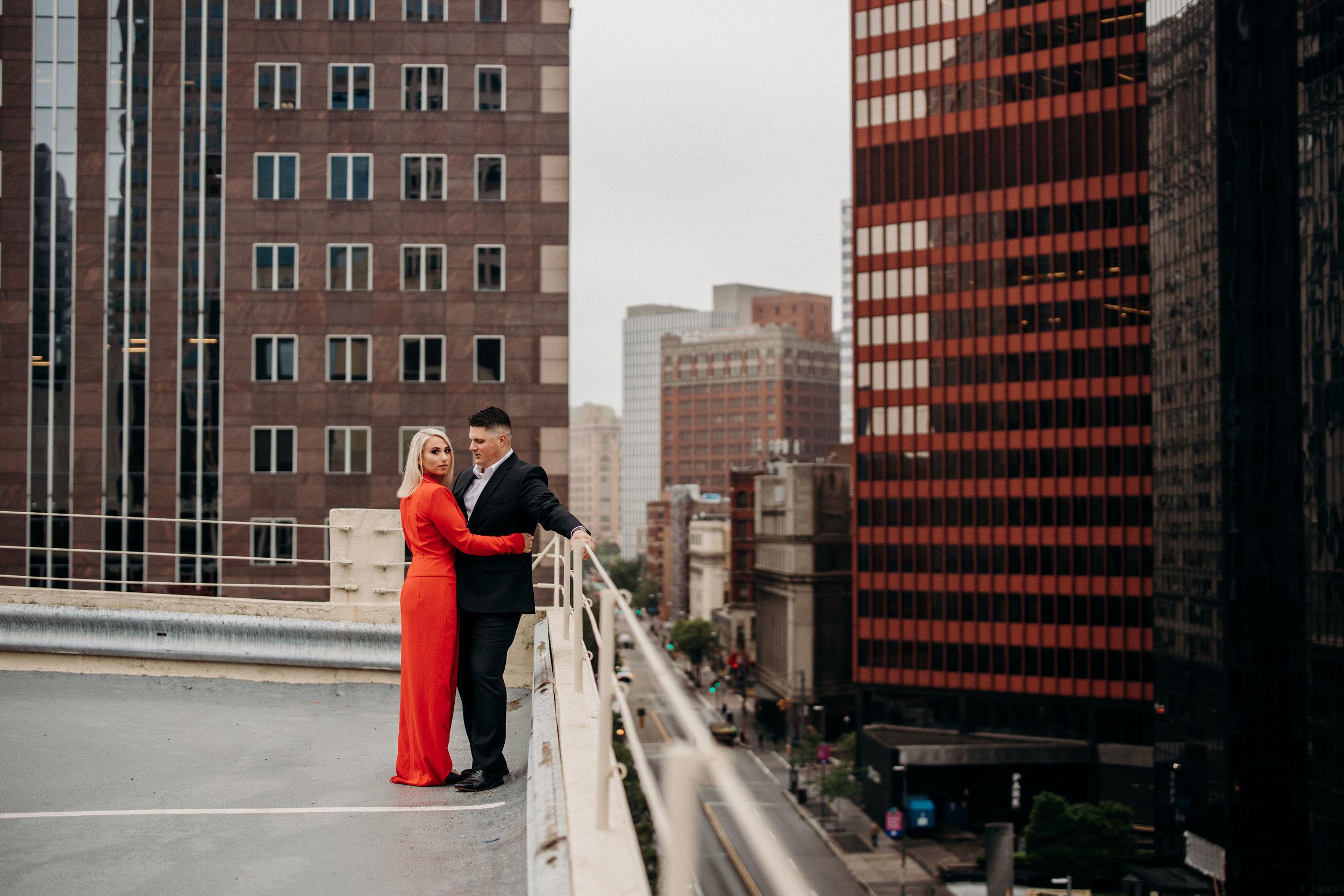 Pittsburgh wedding photography-4.jpg