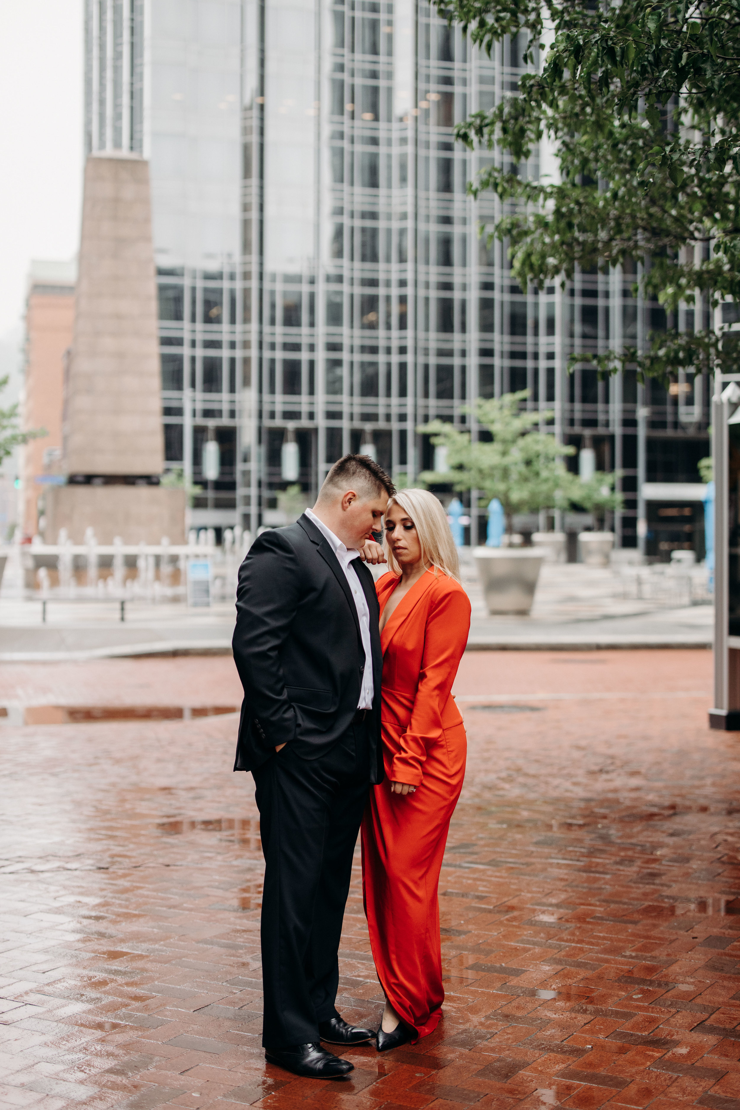 Pittsburgh wedding photography-148.jpg