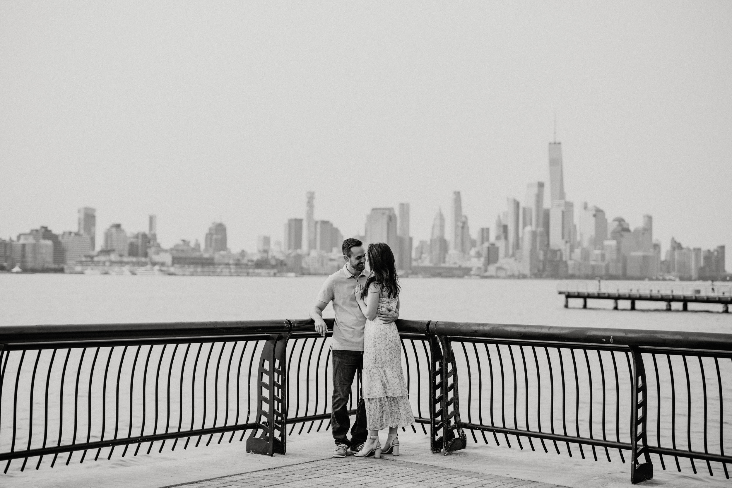 Pittsburgh wedding photography-26.jpg