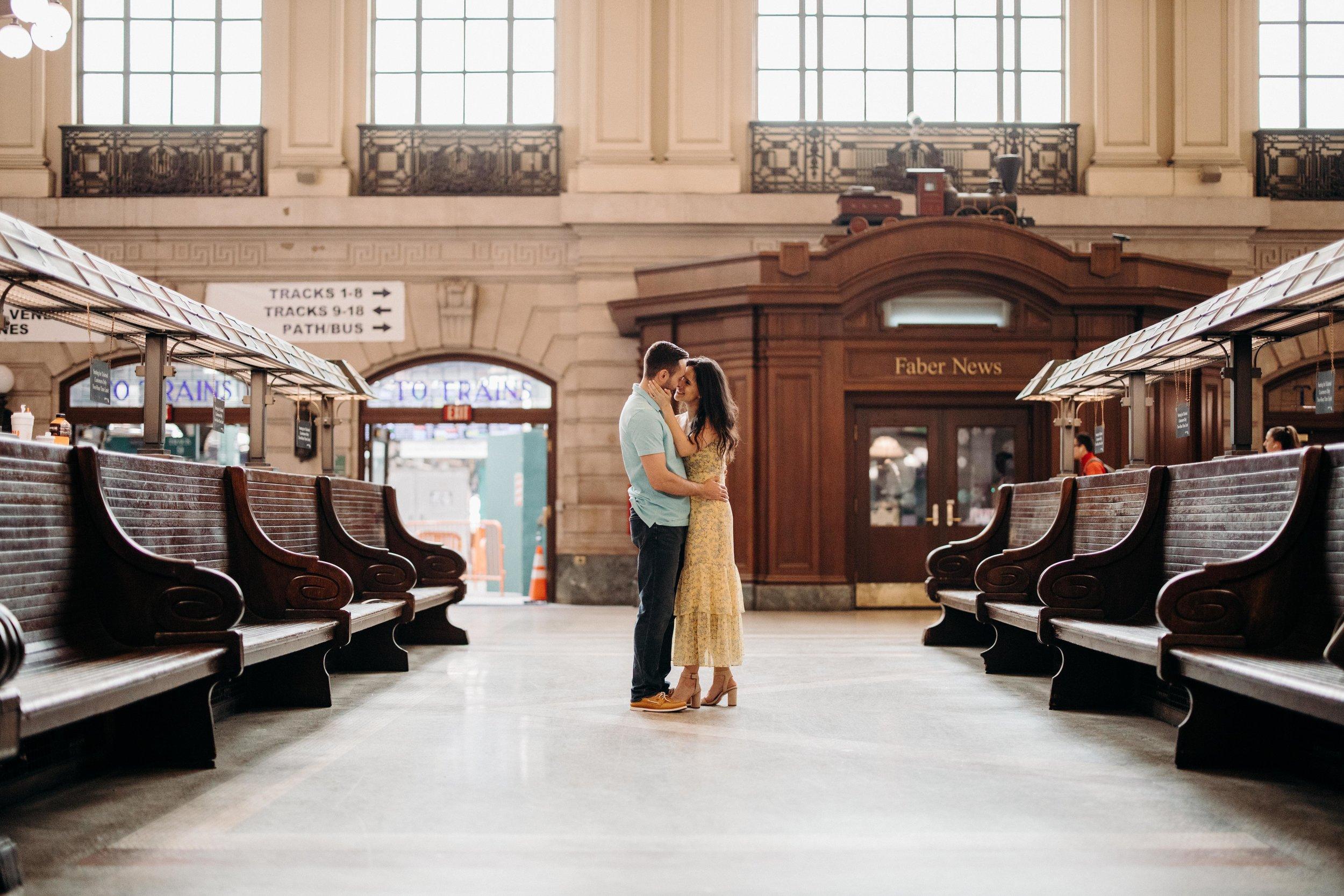Pittsburgh wedding photography-81.jpg