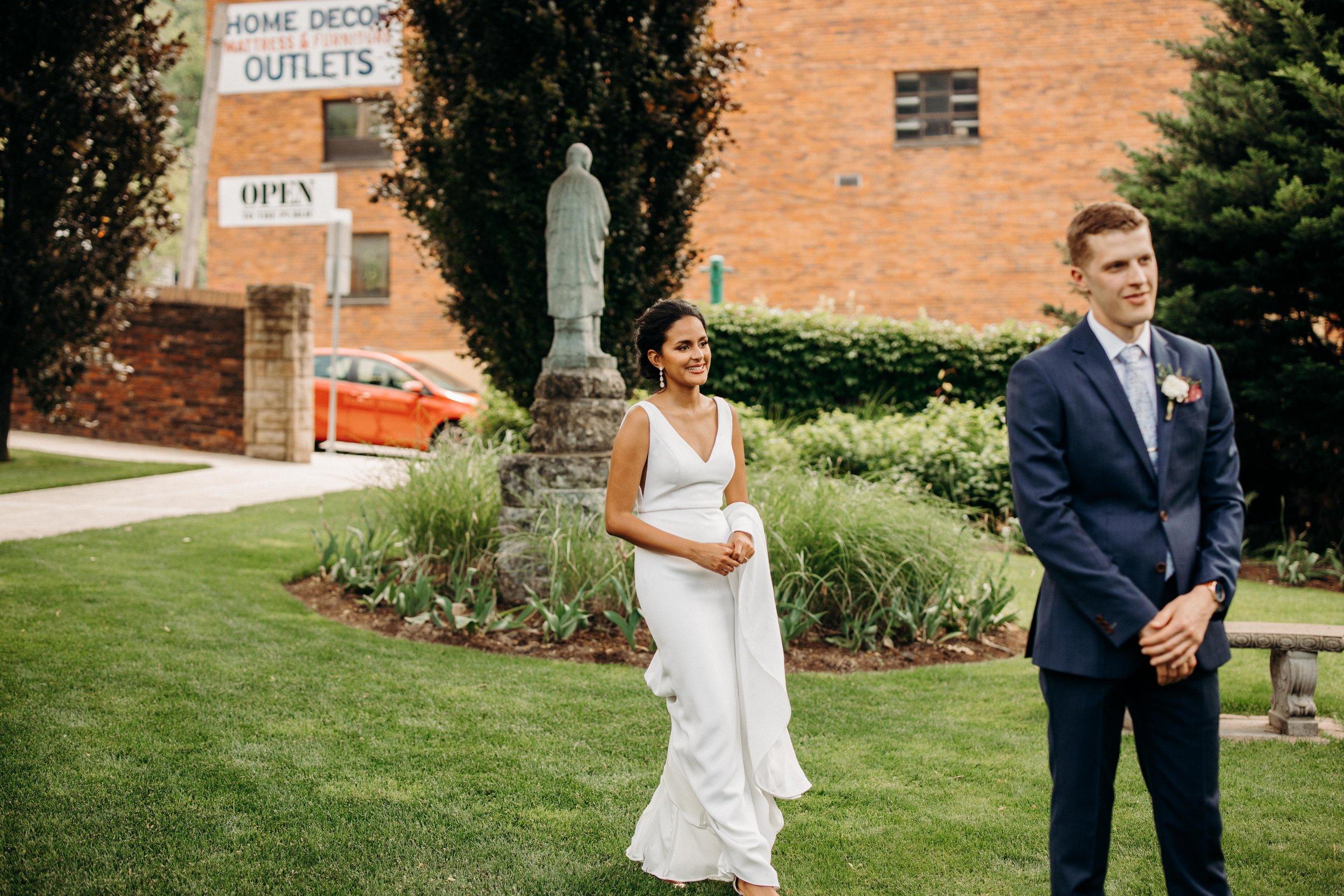 Pittsburgh wedding photography-114.jpg