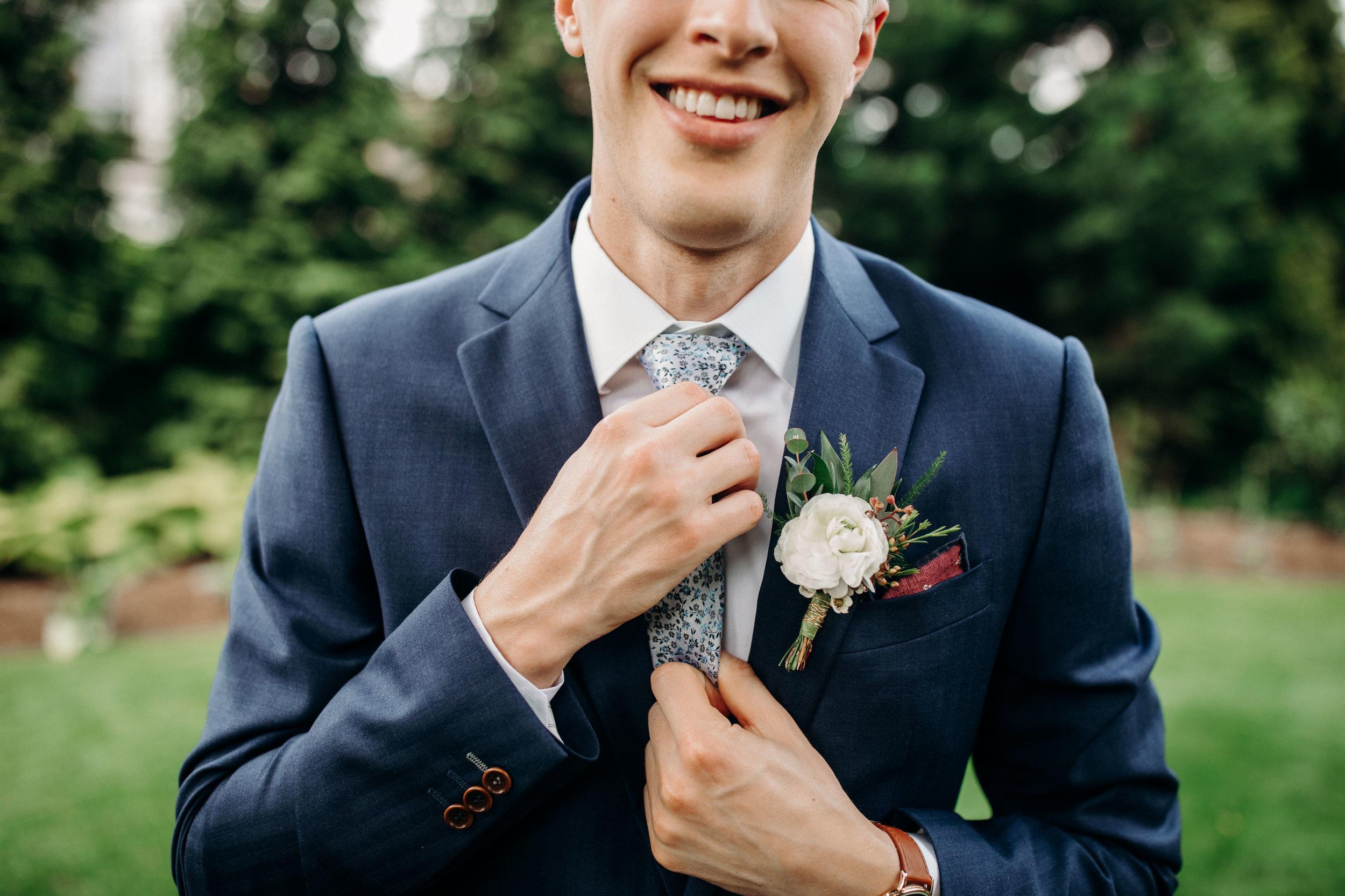 Pittsburgh wedding photographers-851.jpg