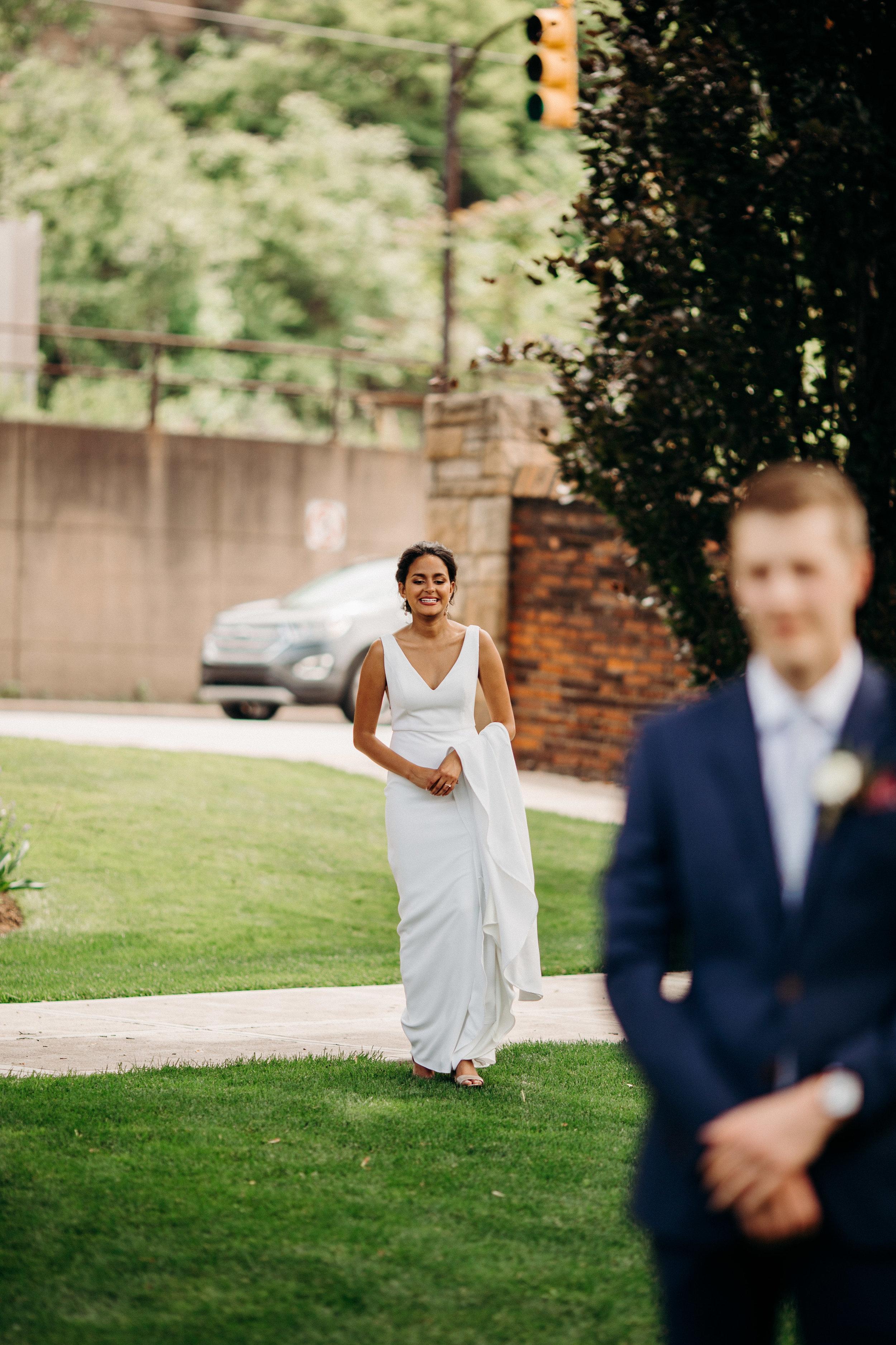 Pittsburgh wedding photographers-749.jpg