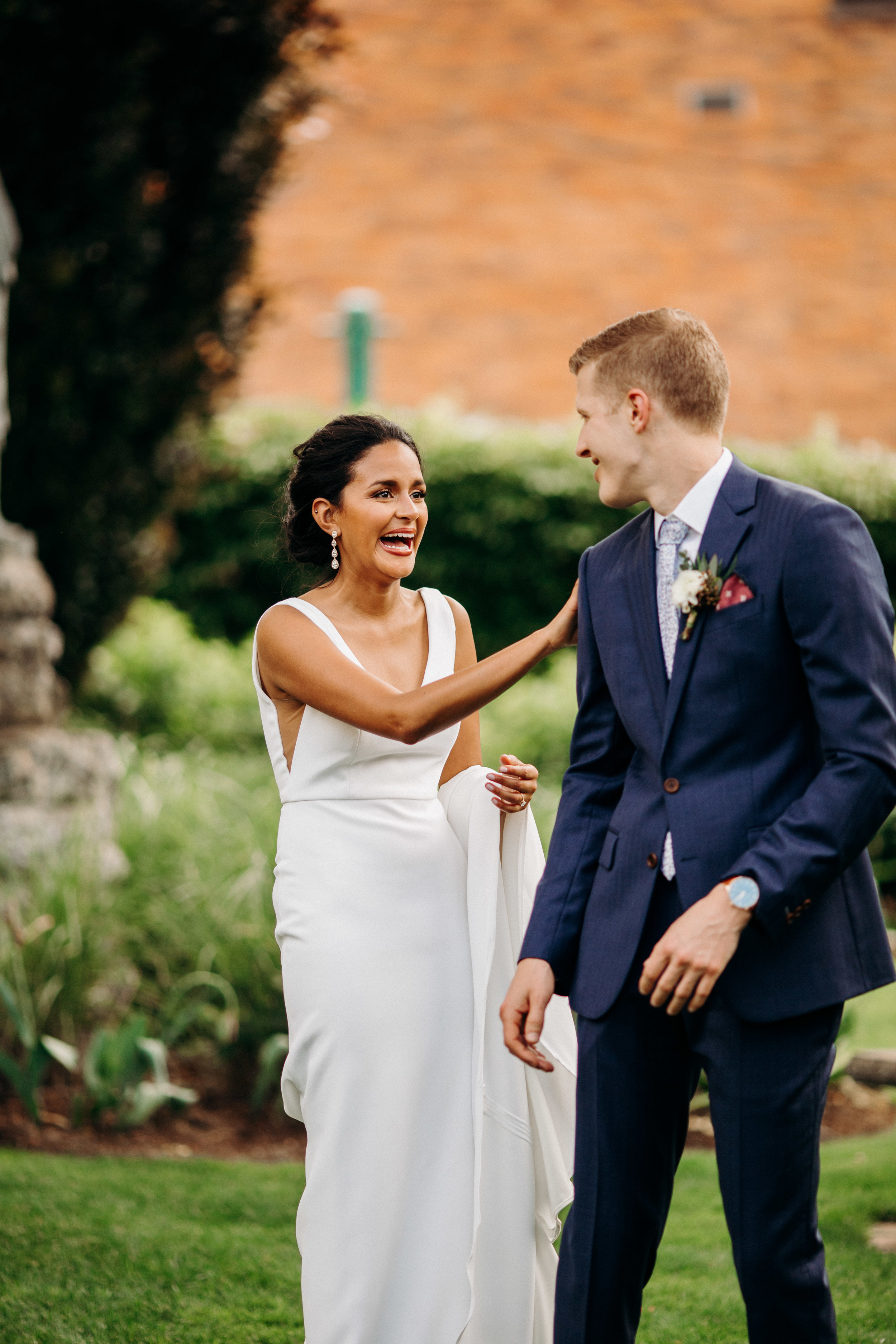Pittsburgh wedding photographers-757.jpg