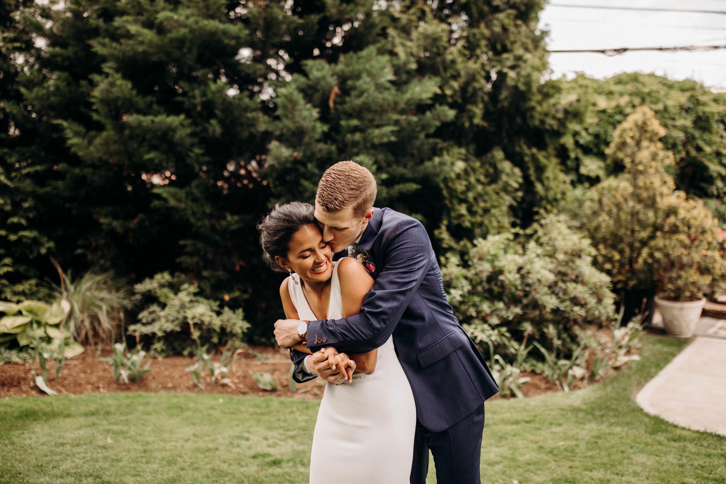 Pittsburgh wedding photographers-959.jpg
