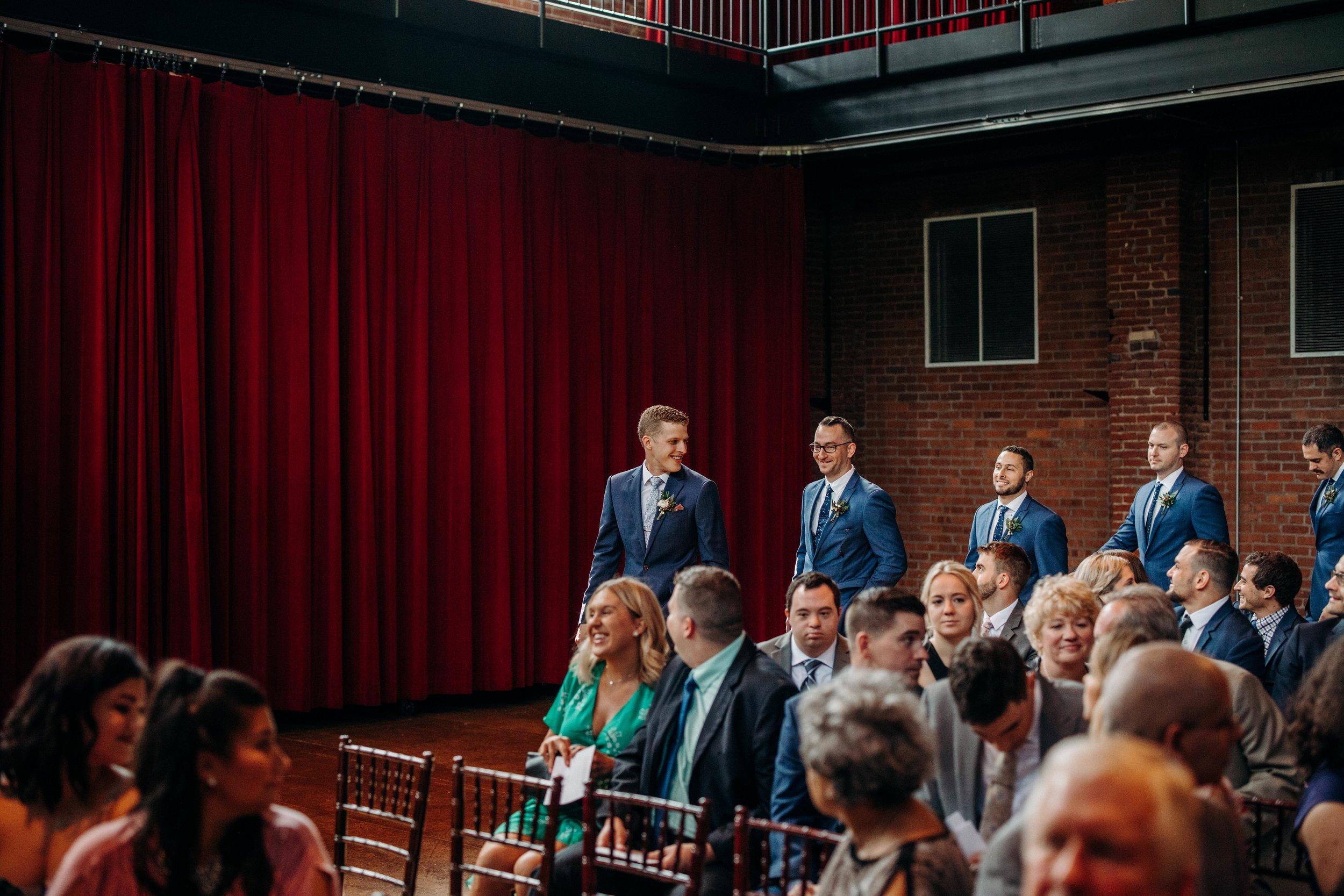 Pittsburgh wedding photography-301.jpg