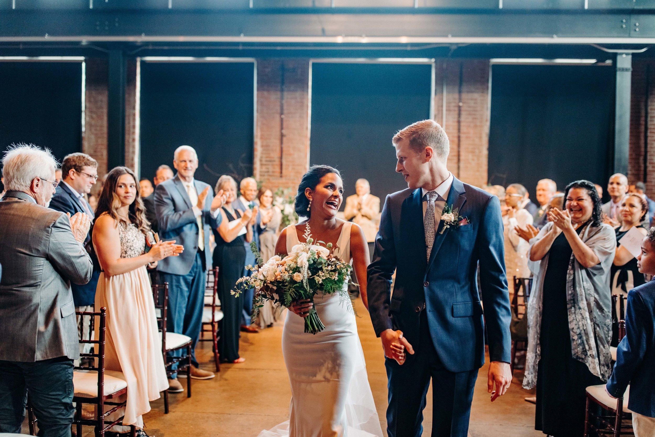 Pittsburgh wedding photographers-1082.jpg