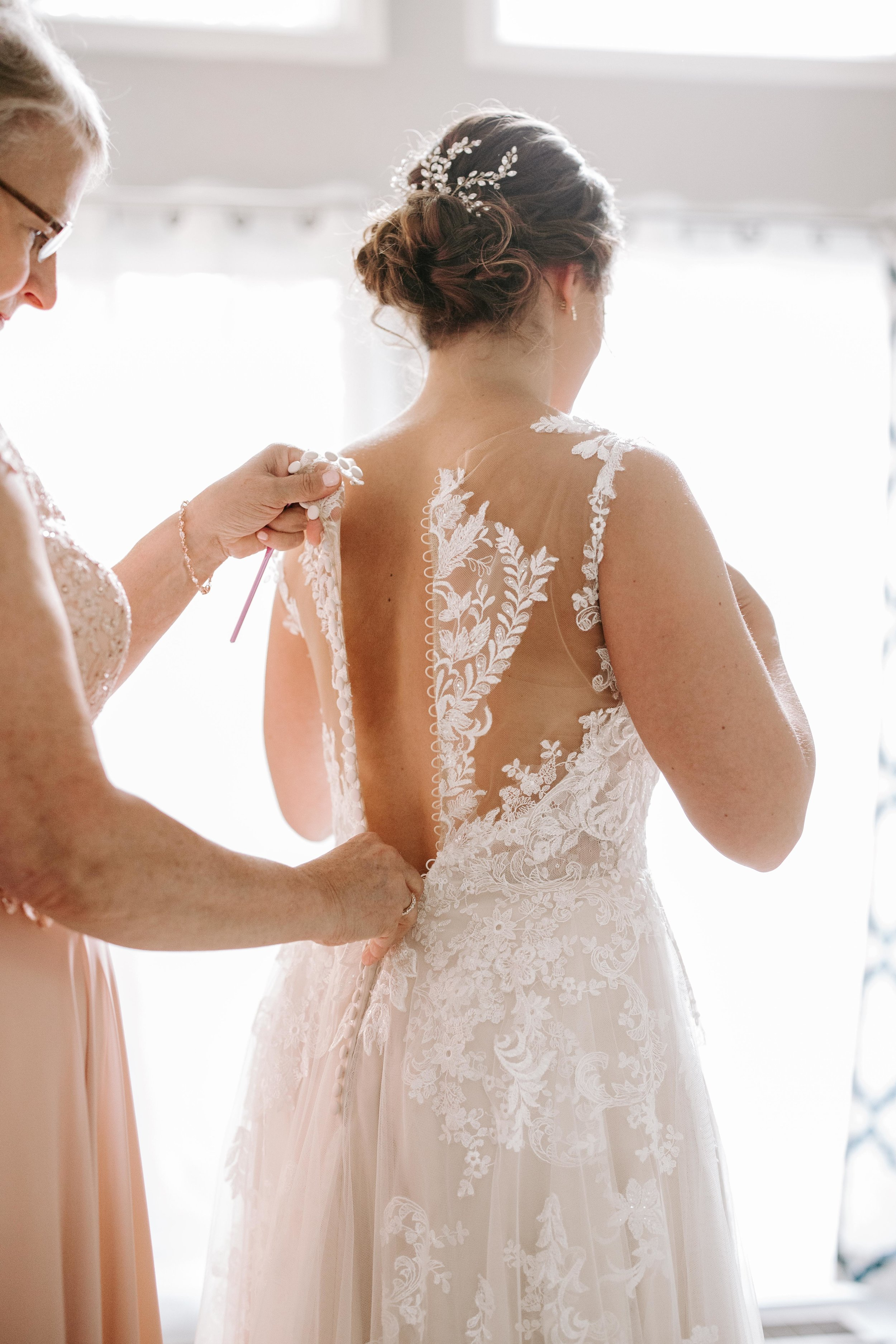 Pittsburgh wedding photographer-183.jpg