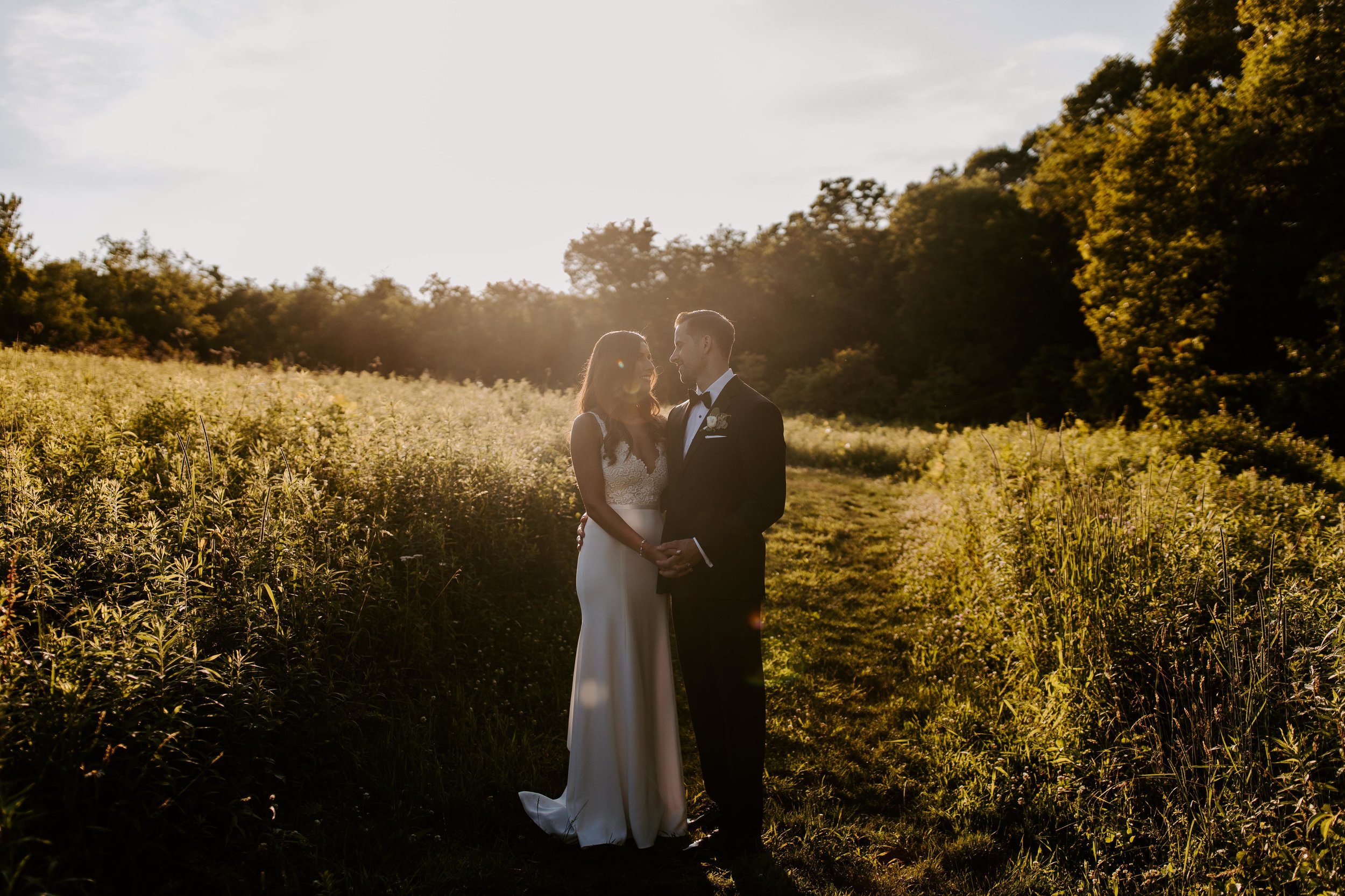Pittsburgh wedding photographer-847.jpg