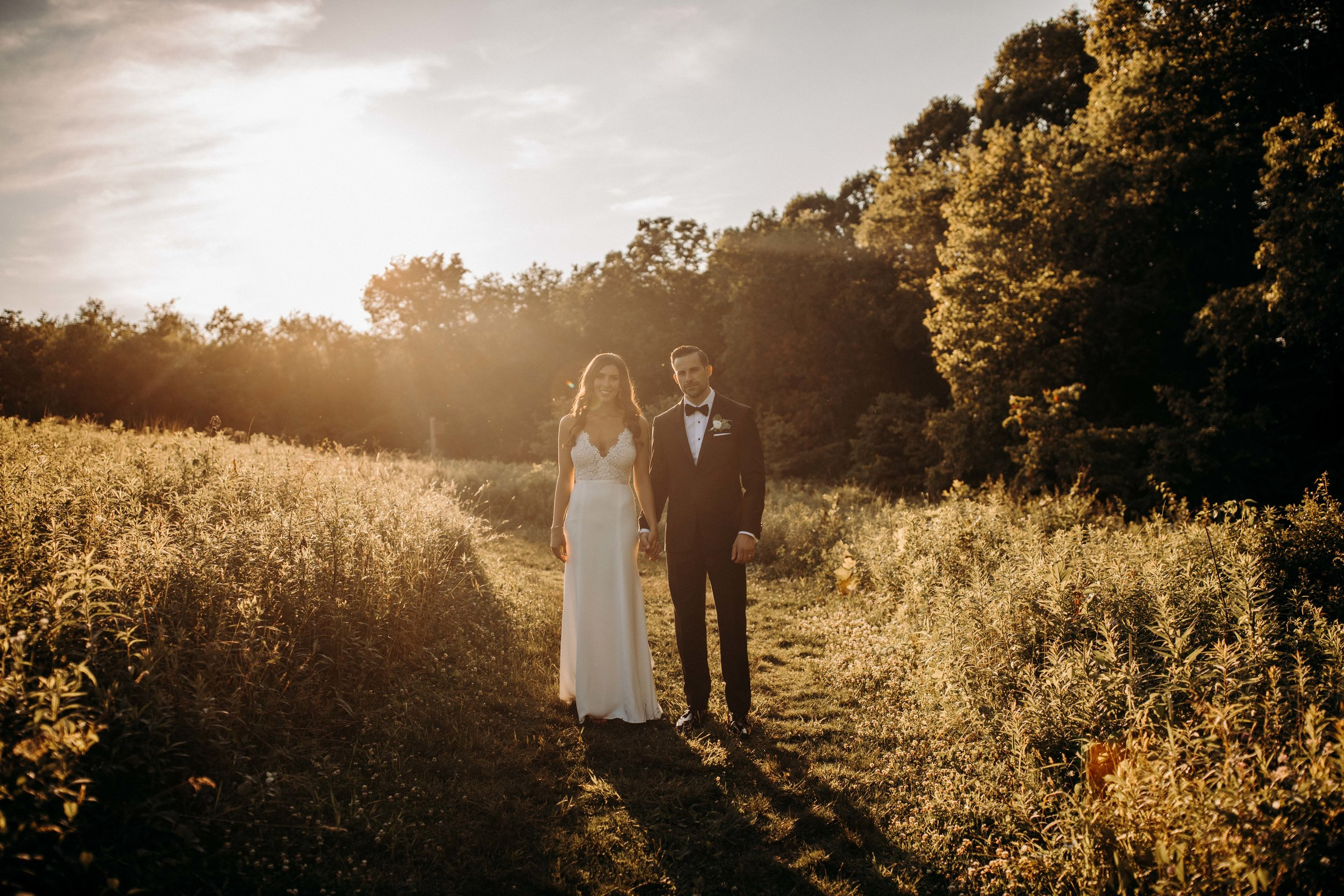 Pittsburgh wedding photographer-967.jpg