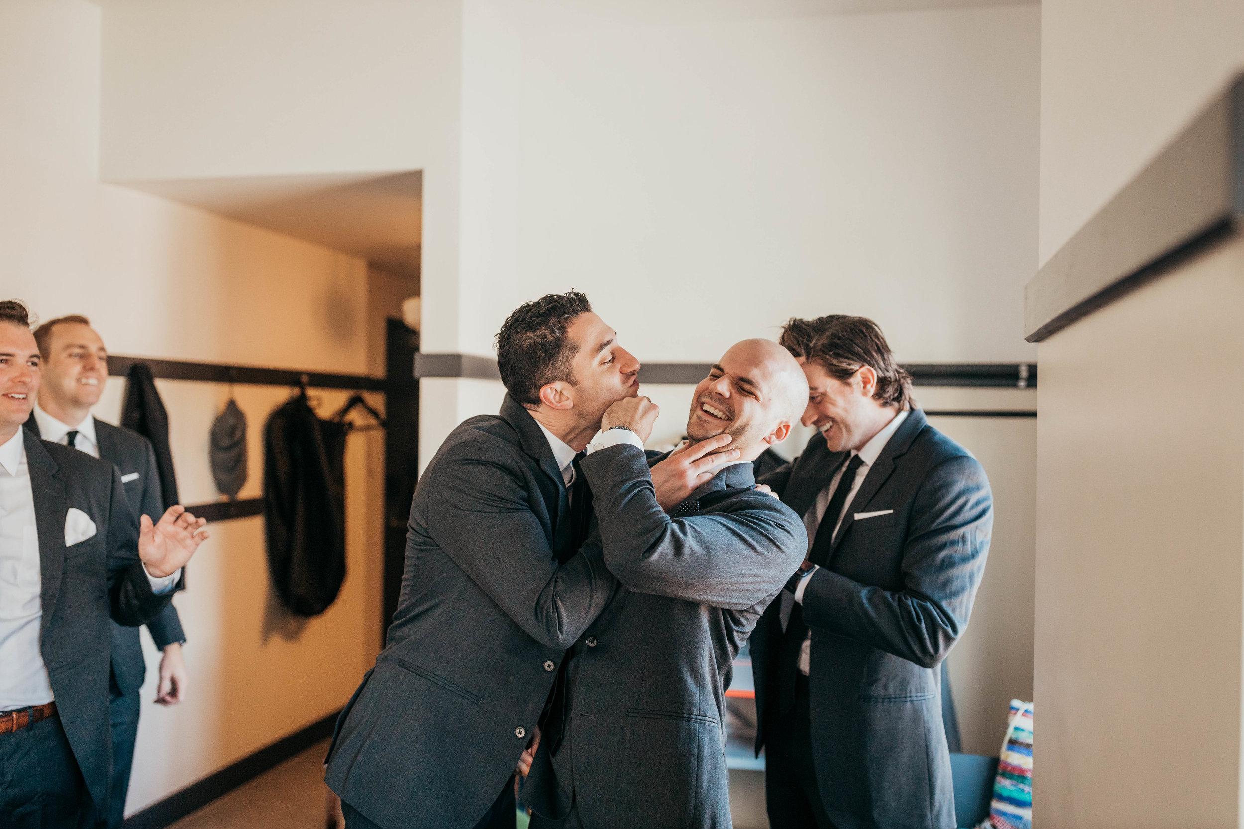 Pittsburgh wedding photographer-380.jpg