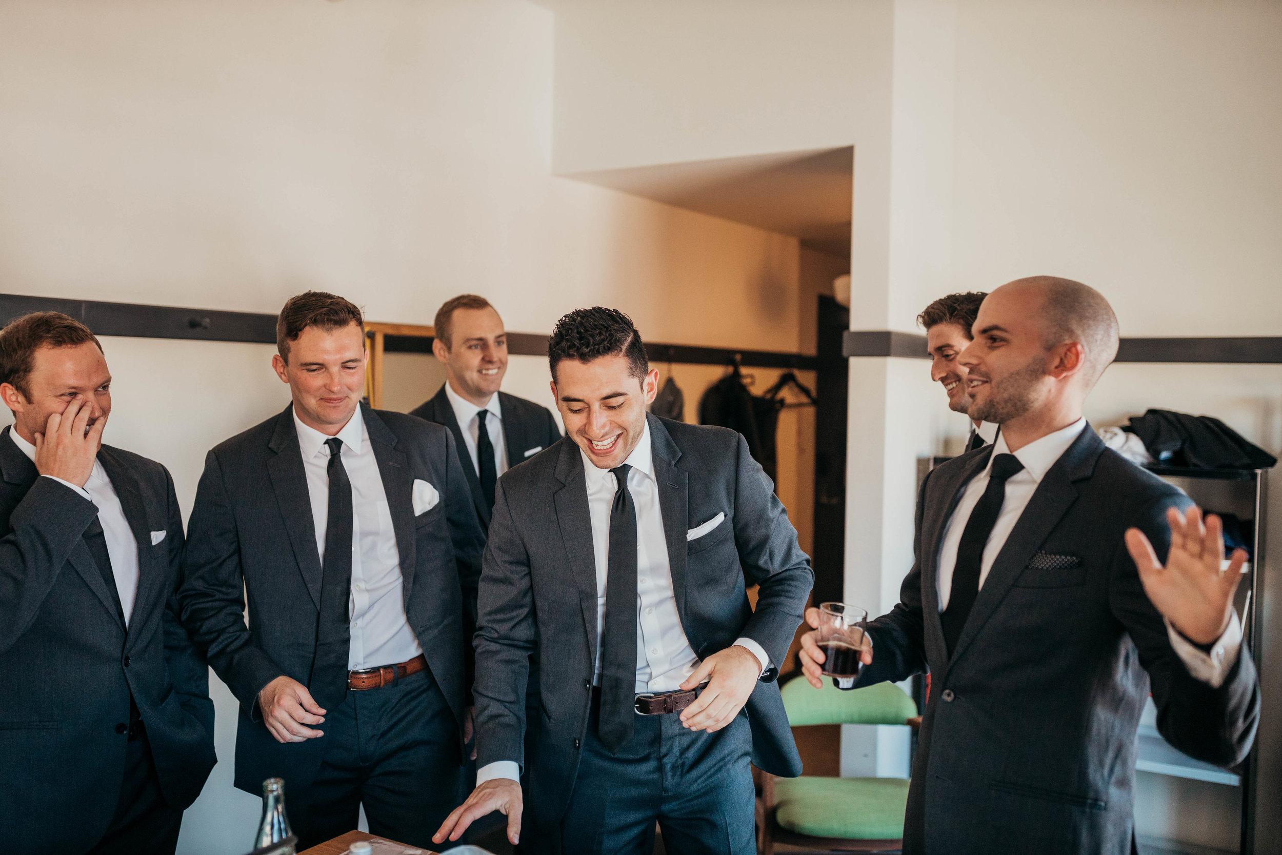 Pittsburgh wedding photographer-384.jpg