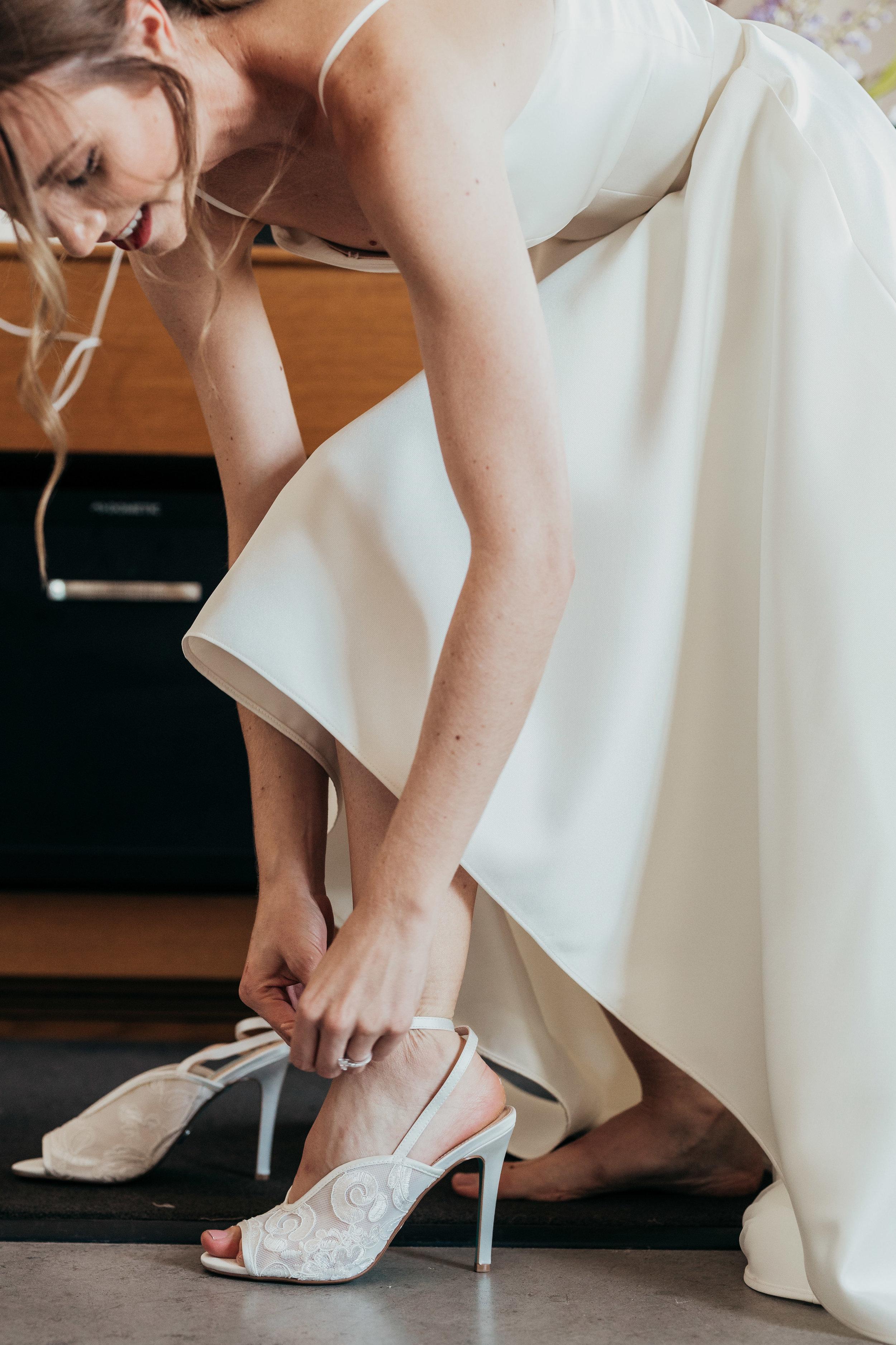 Pittsburgh wedding photographer-414.jpg