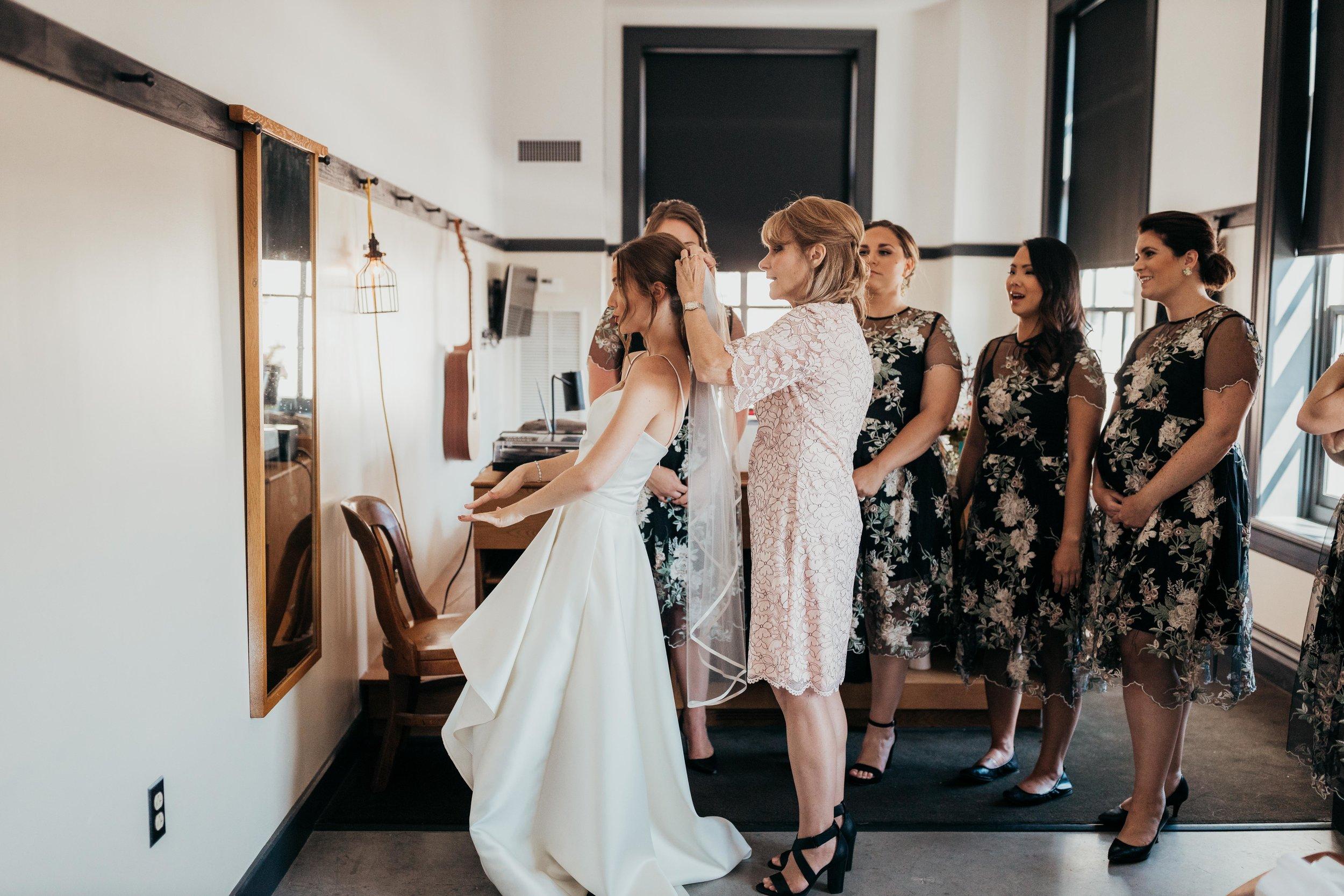 Pittsburgh wedding photographer-456.jpg
