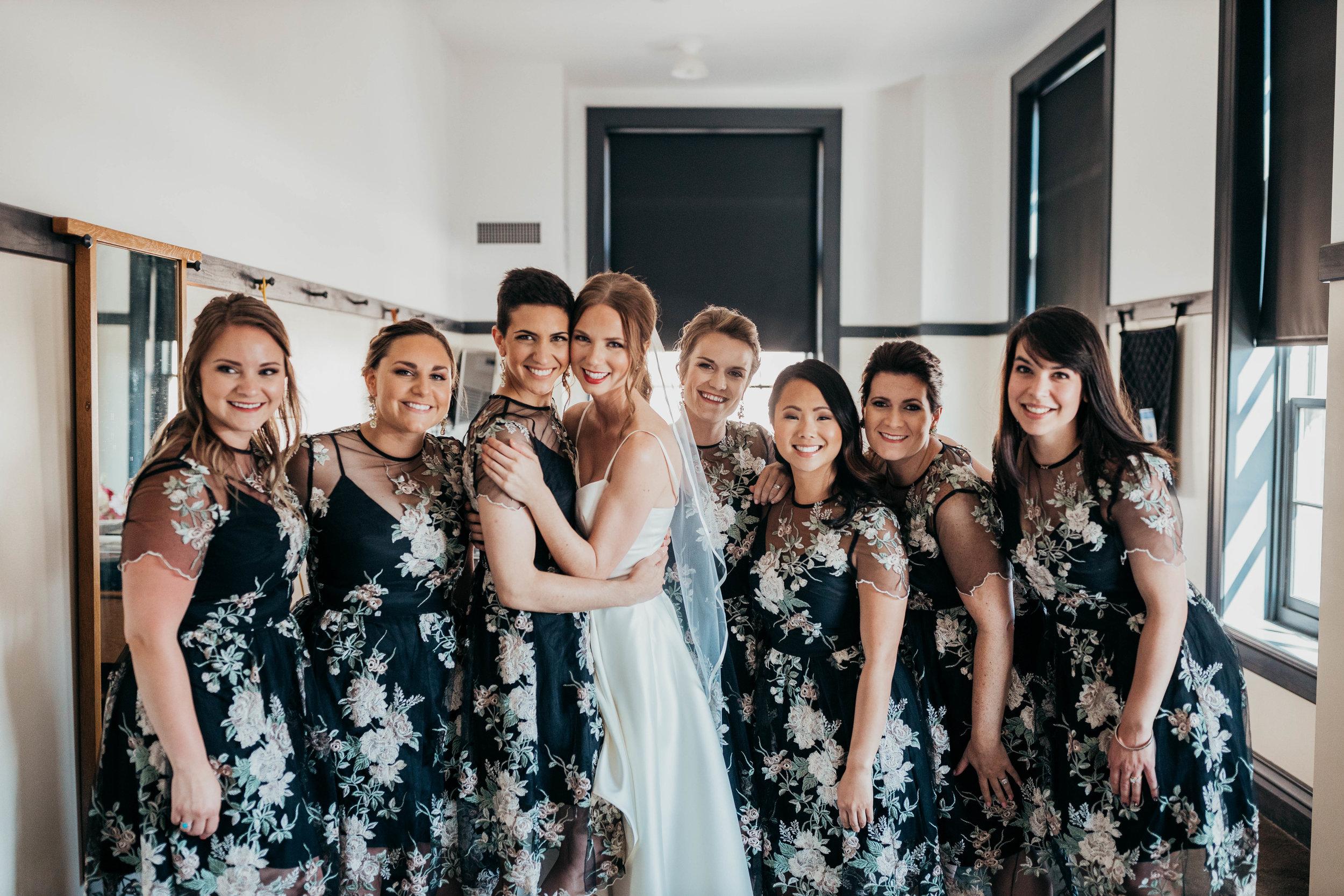 Pittsburgh wedding photographer-482.jpg