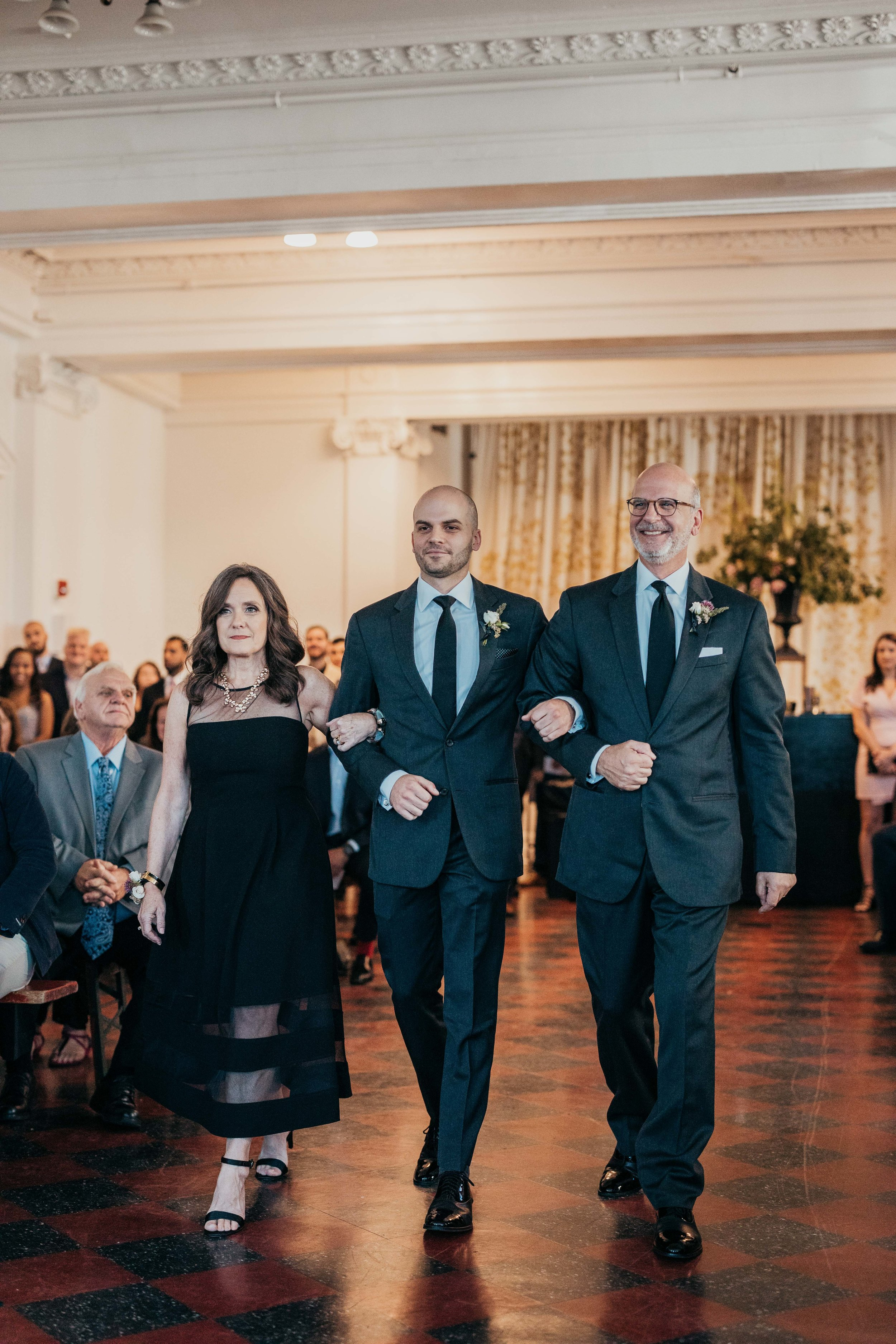 Pittsburgh wedding photographer-560.jpg